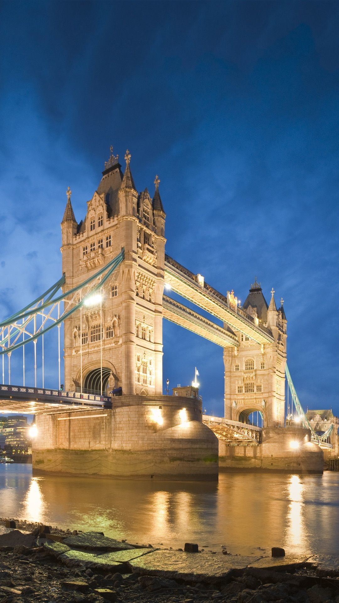 Res: 1080x1920, England London Bridge iphone 6 plus Wallpapers, iPhone 6 Plus
