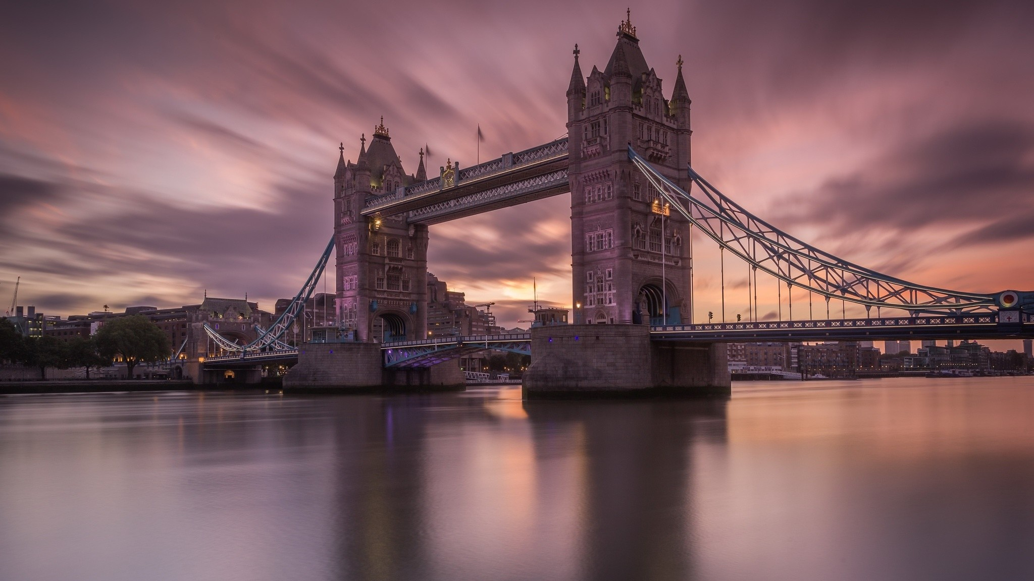 Res: 2048x1152, london-thames-tower-bridge-08.jpg