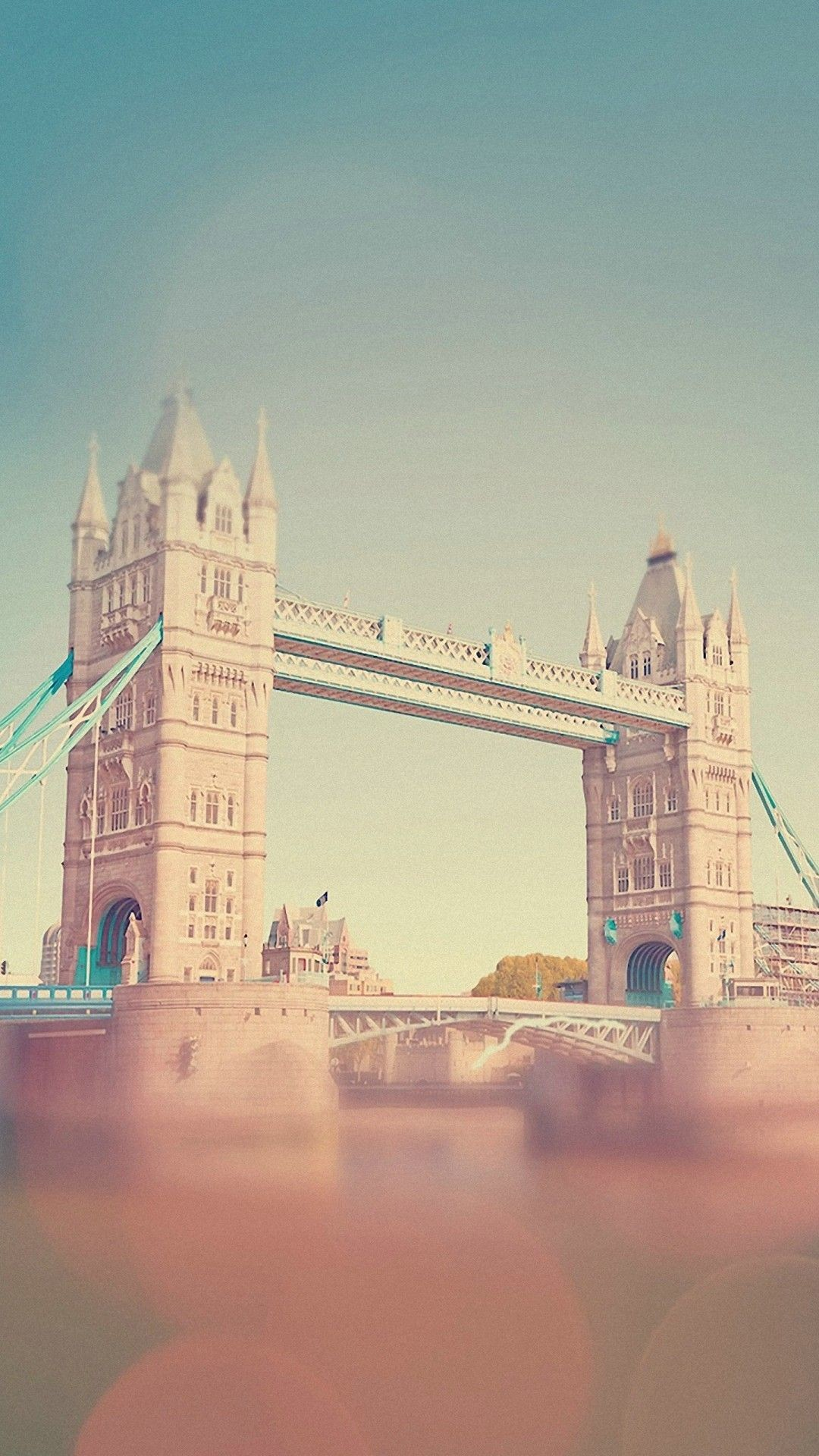 Res: 1080x1920, London Bridge Wallpaper Android - Best Android Wallpapers