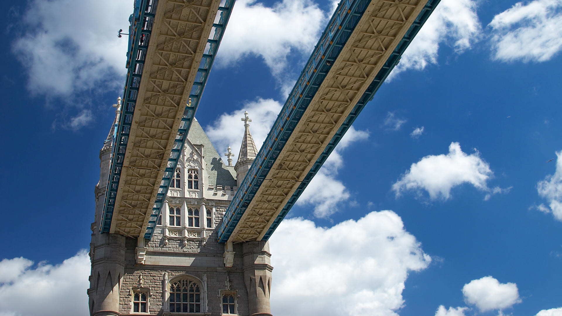 Res: 1920x1080, Download Background - Tower Bridge, London, England - Free Cool Backgrounds  and Wallpapers for your Desktop Or Laptop.