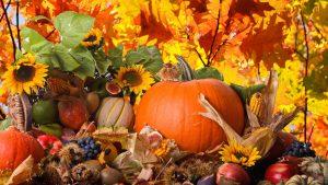 Desktop Thanksgiving wallpapers