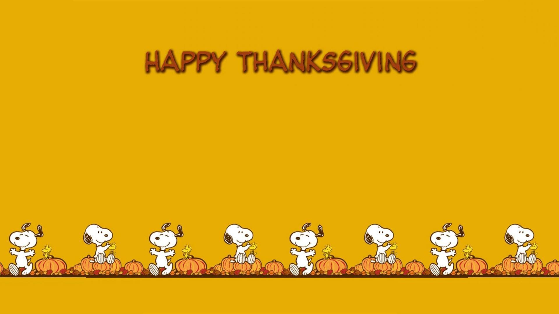 Res: 1920x1080, happy thanksgiving wallpaper desktop