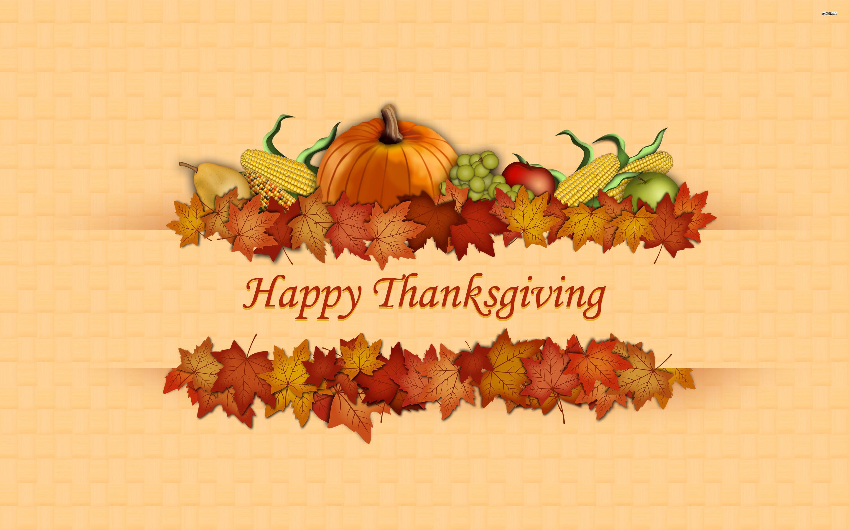 Res: 2880x1800, Thanksgiving Wallpaper Phone