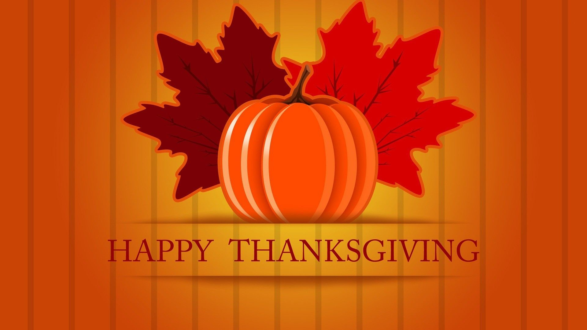 Res: 1920x1080, Thanksgiving Day Wallpapers High Resolution and Quality Download