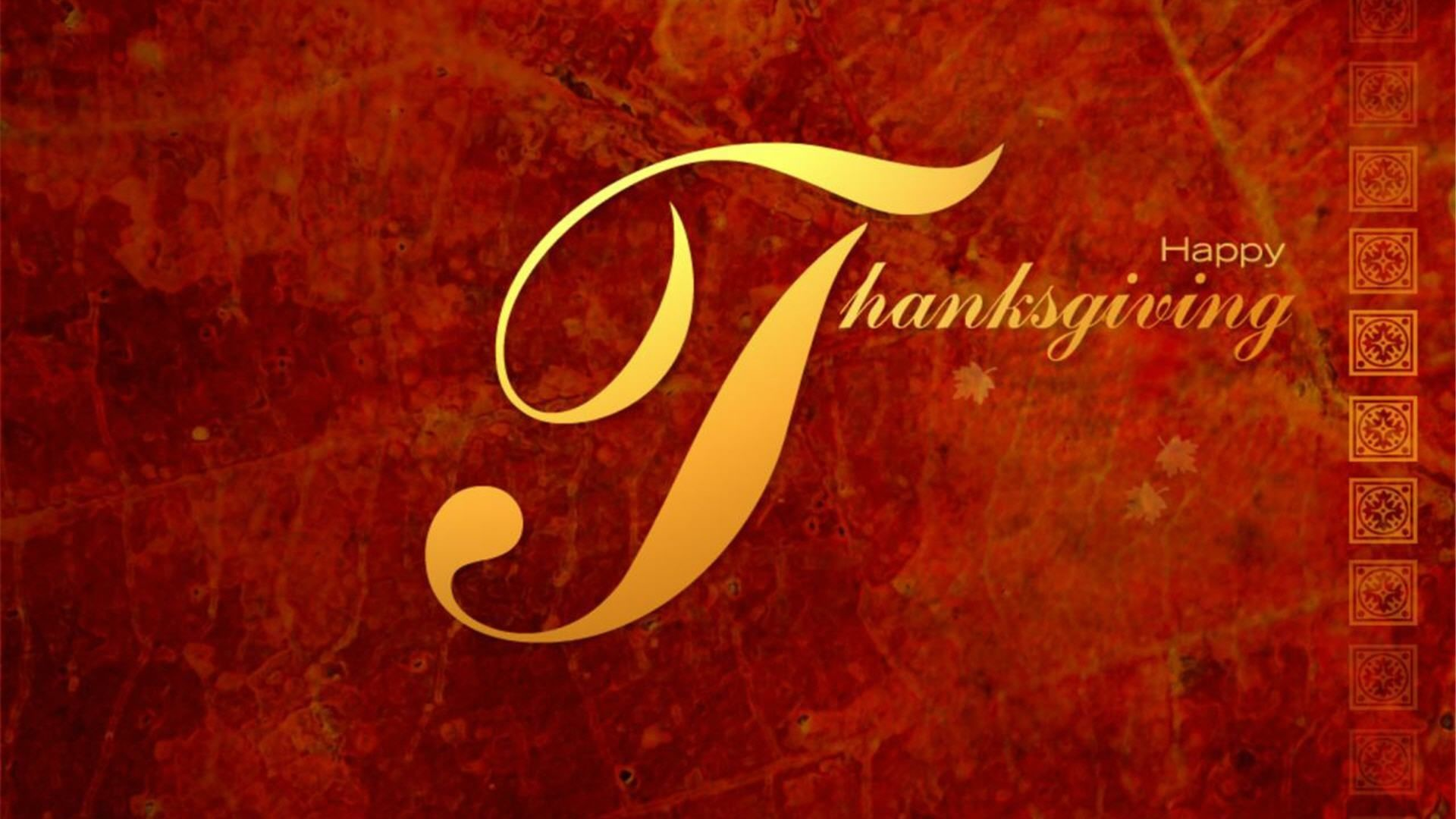 Res: 1920x1080, Free Thanksgiving Desktop iphone ipad Backgrounds Thanksgiving