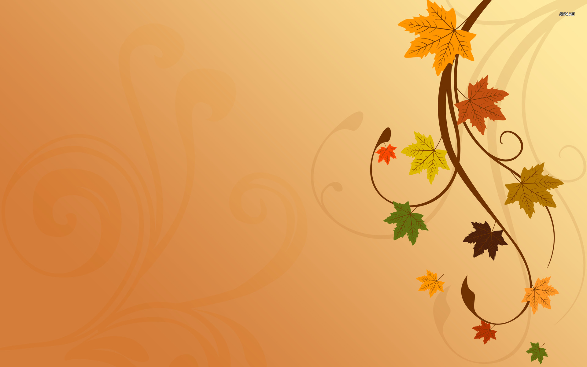 Res: 1920x1200, Thanksgiving Wallpaper For Android
