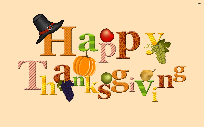 Res: 2880x1800, desktop thanksgiving clipart