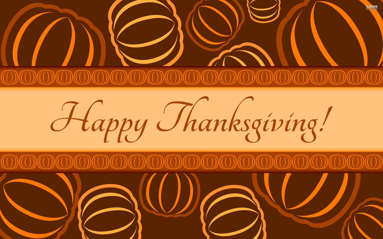 Res: 2880x1800, Free download Thanksgiving Desktop Wallpaper 2016 | Wallpapers .