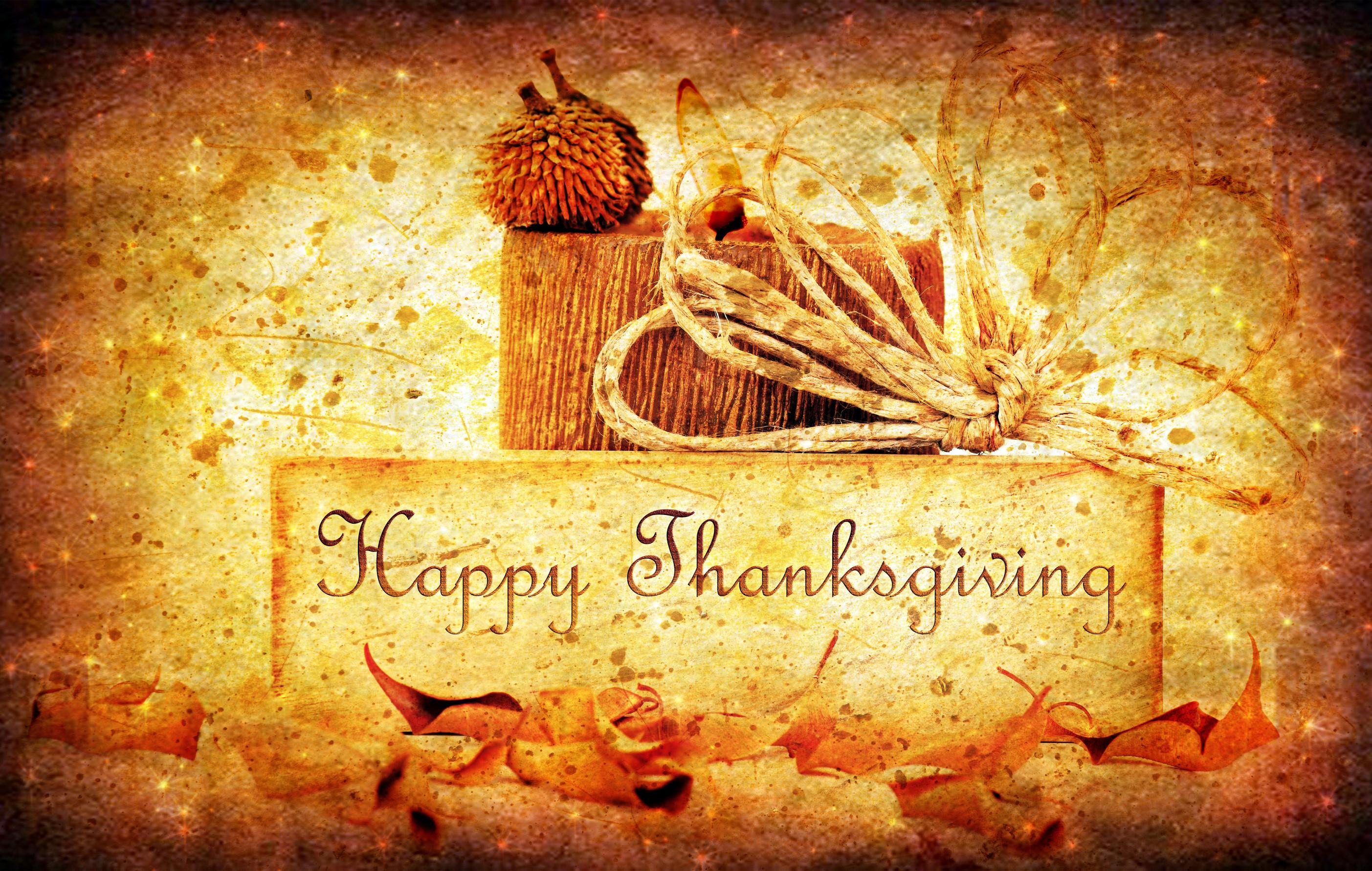 Res: 2806x1781, Thanksgiving Desktop Wallpapers HD.