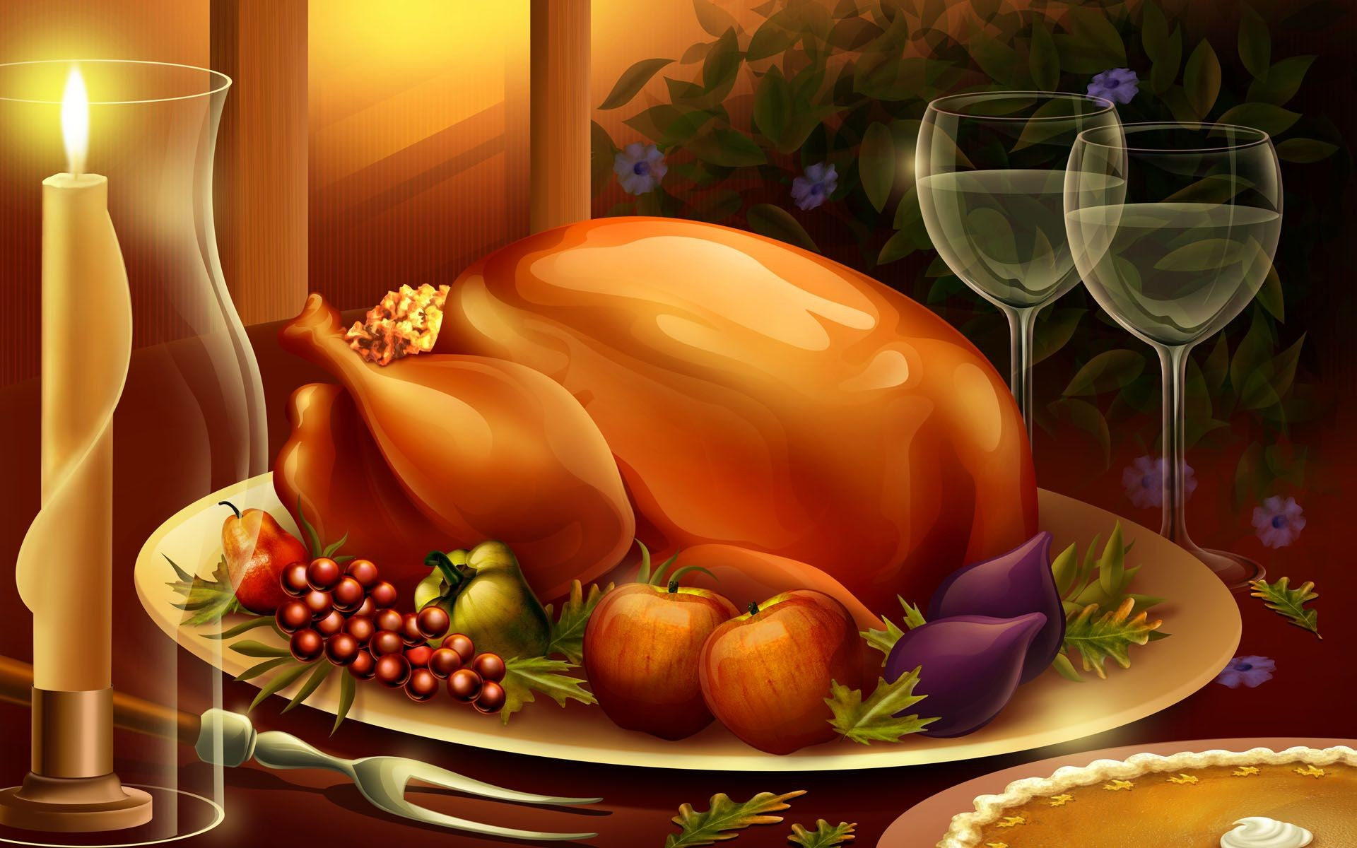 Res: 1920x1200, Thanksgiving | Thanksgiving Day3  Wallpapers,  Wallpapers  .