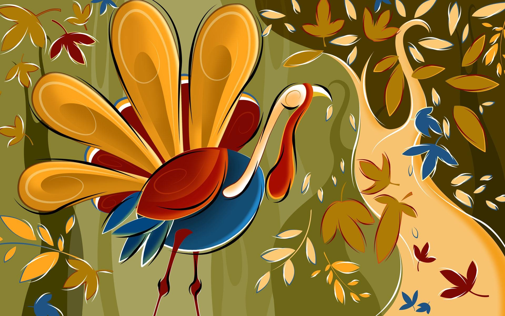 Res: 1920x1200, Be-Thankful-Every-Day-Not-Just-On-Thanksgiving-