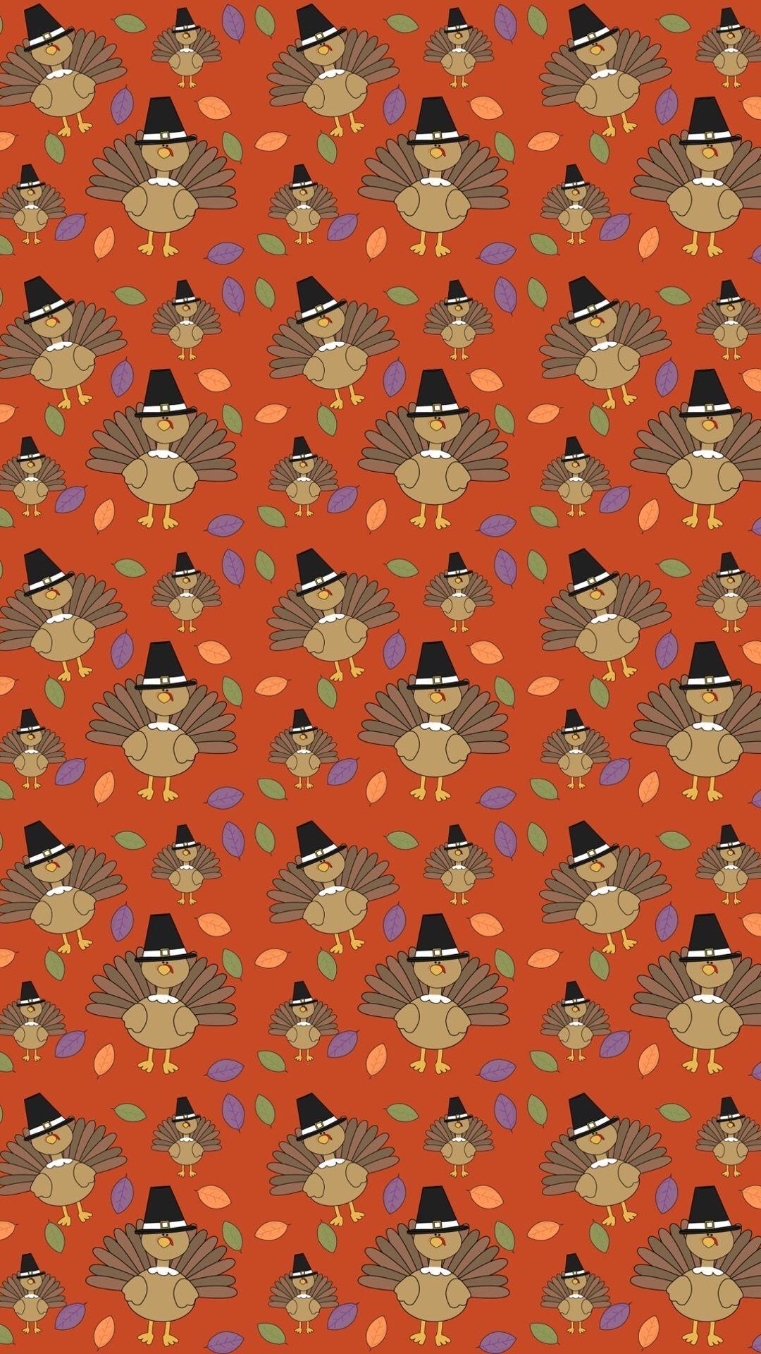 Res: 1080x1920, Fall Wallpaper, Holiday Wallpaper, Wallpaper Backgrounds, Phone Backgrounds,  Thanksgiving Wallpaper, Thanksgiving Background, Cell Phone Wallpapers,  Desktop ...