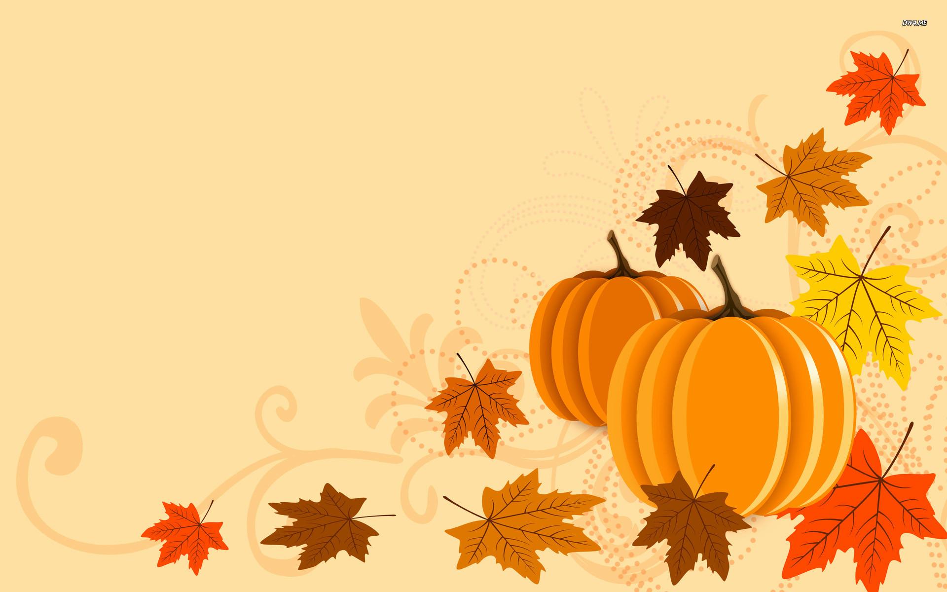 Res: 1920x1200, ... Free Thanksgiving Wallpaper Desktop Inspirational Free Turkey Desktop  Wallpaper Best Hdq Turkey Backgrounds Best 43