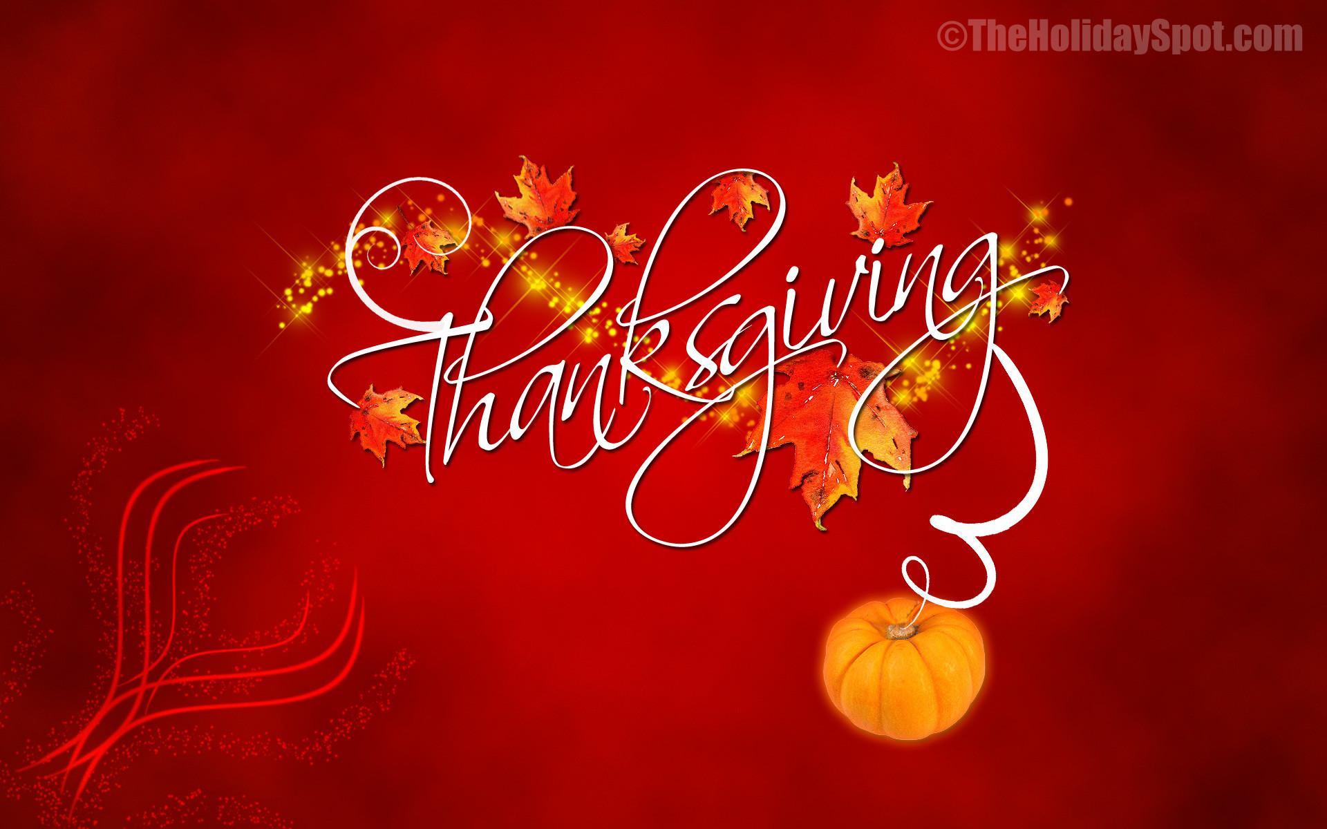 Res: 1920x1200, Thanksgiving Wallpaper Download Desktop Thanksgiving Wallpaper