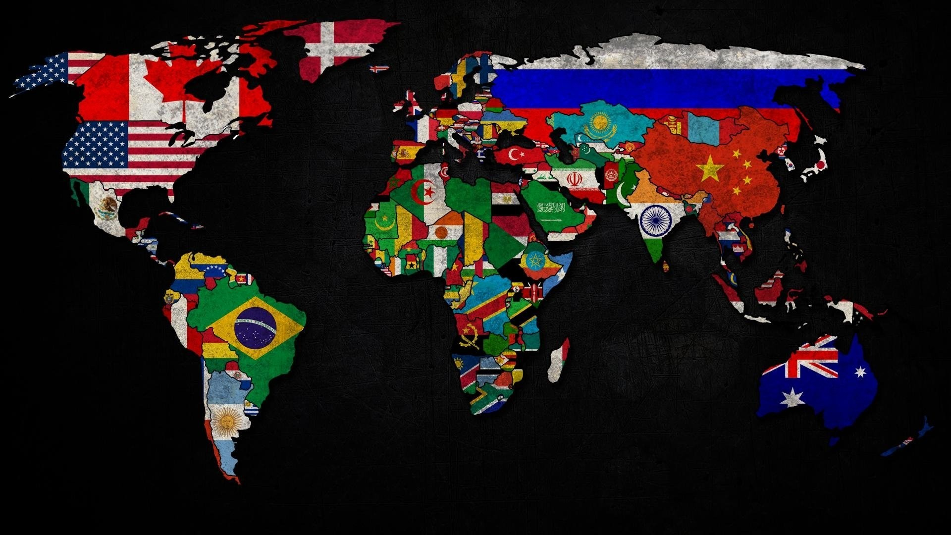 Res: 1920x1080, World Map Wallpaper For Laptop Best 151 World Map Hd Wallpapers