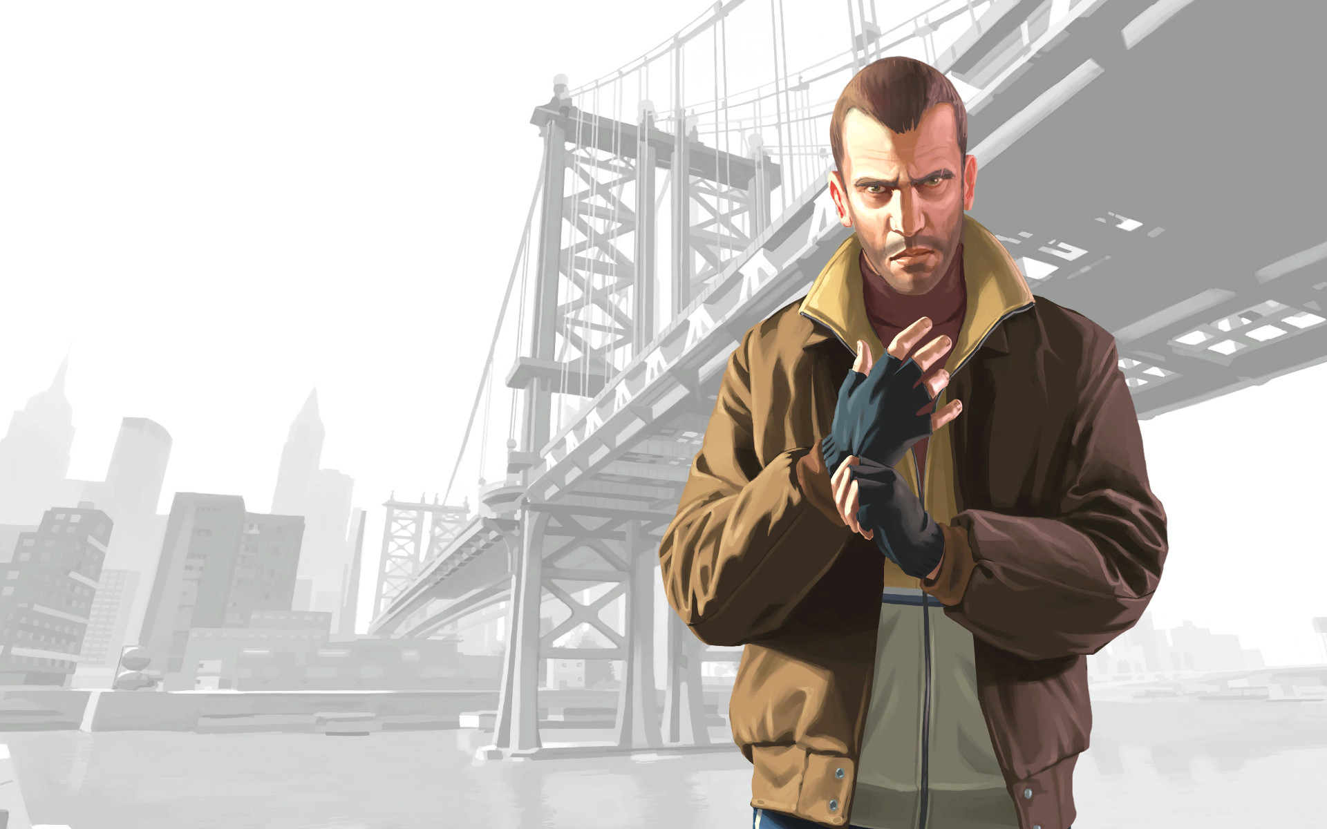 Res: 1920x1200, Niko Bellic.jpg