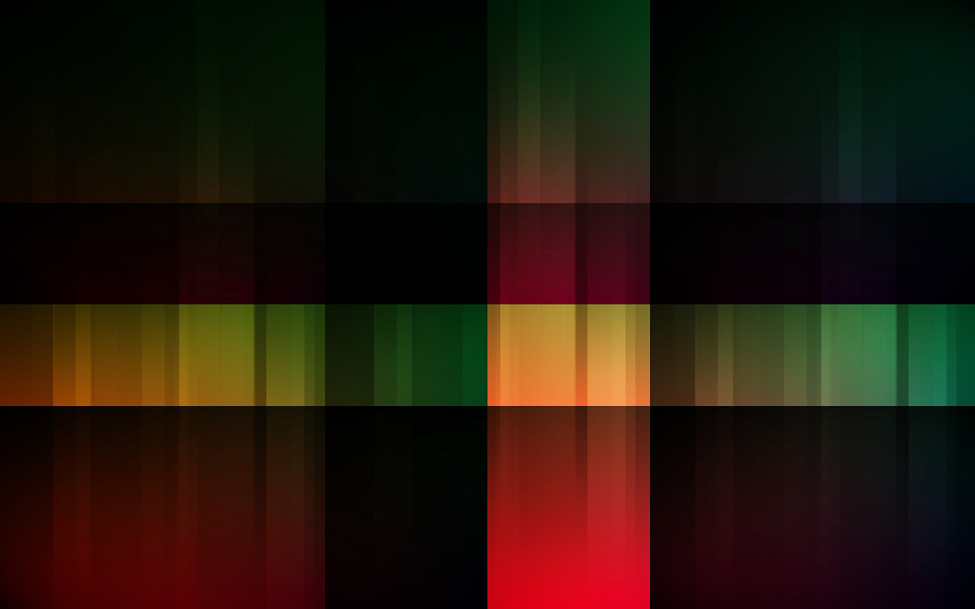 Res: 1920x1200, Abstract - Colors Digital Art Abstract Colorful Wallpaper
