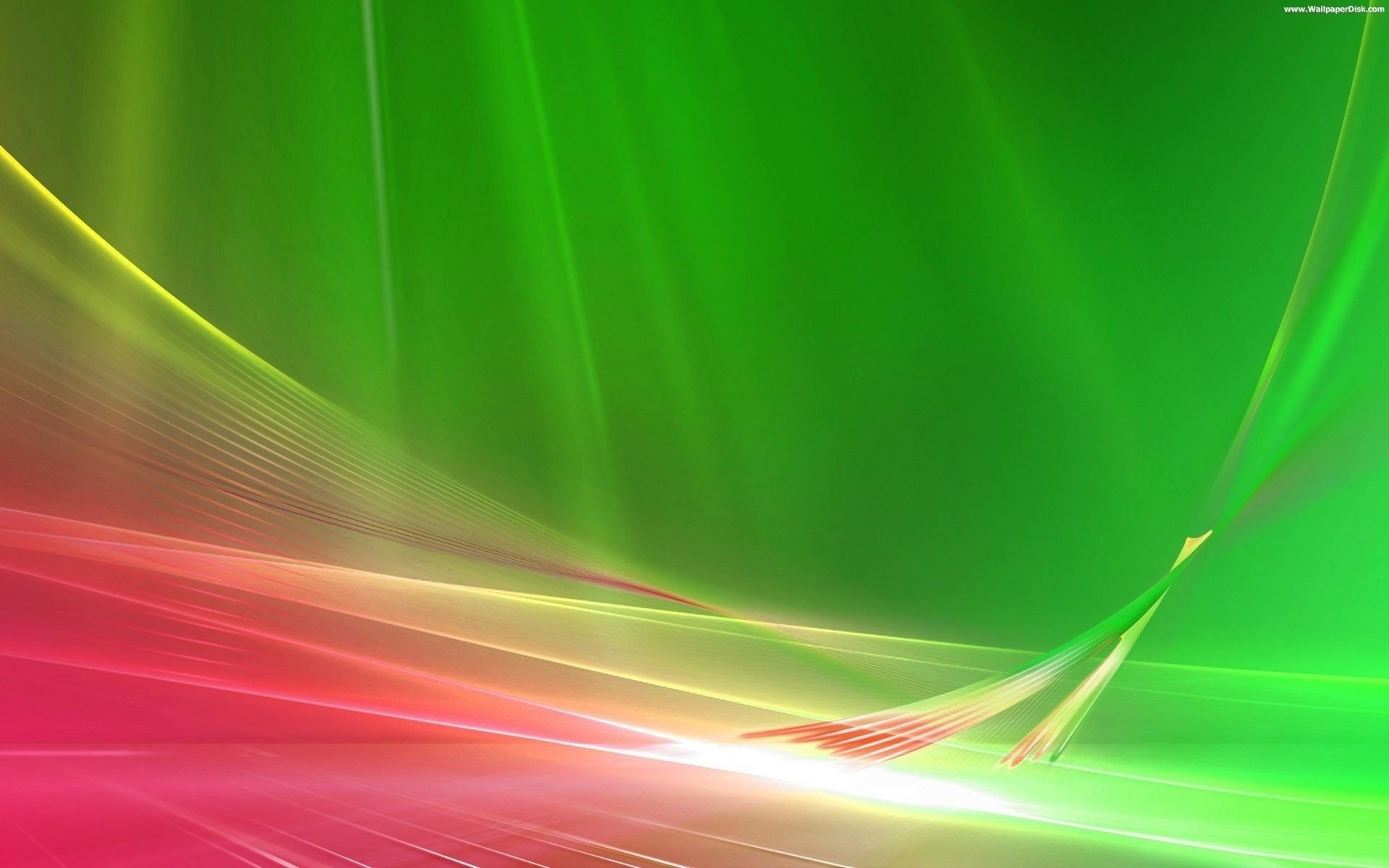 Res: 1920x1200,  green color background wallpaper green and red wallpapers 001 .