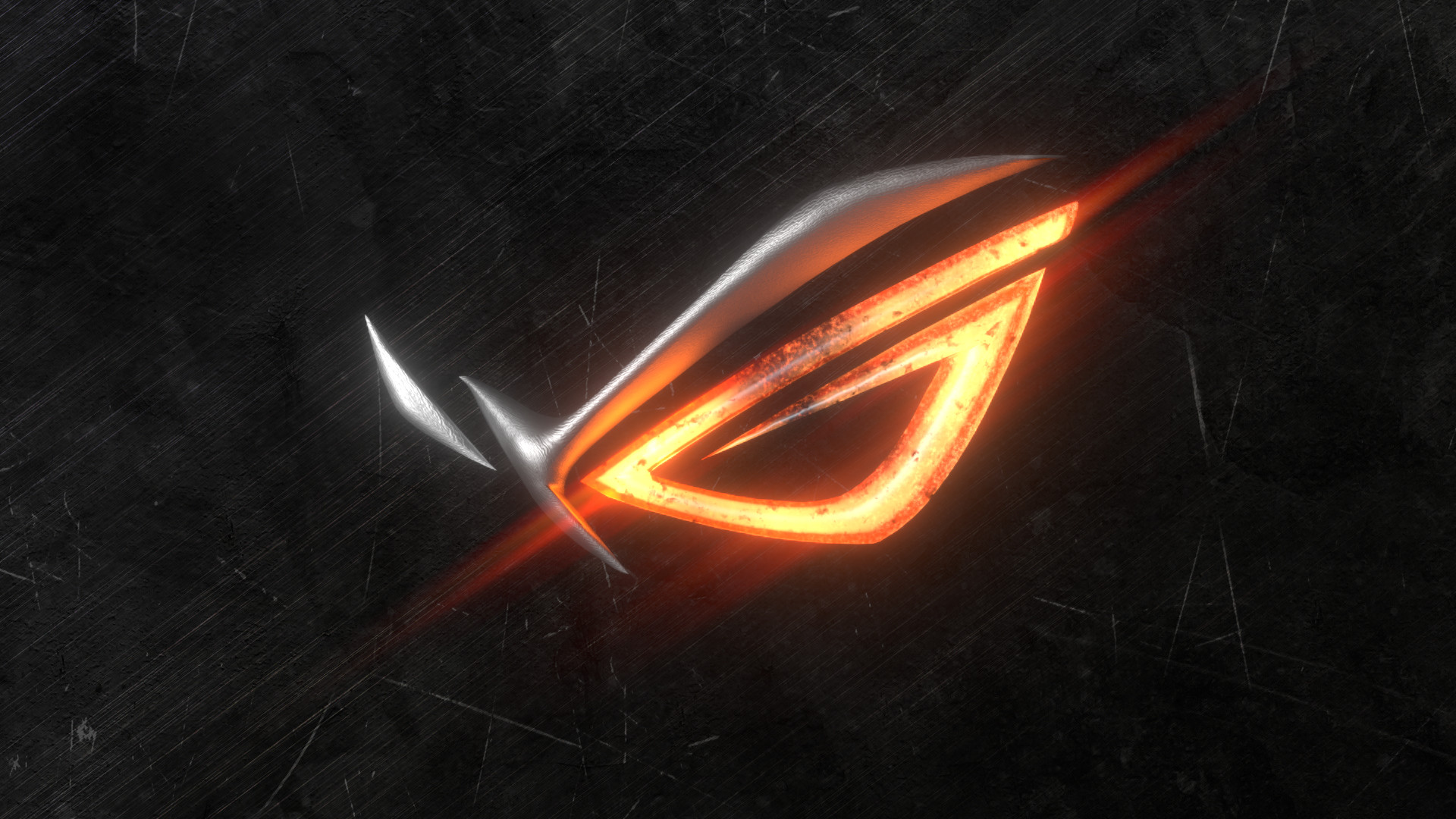 Res: 1920x1080, Asus Rog Wallpapers 1080p For Free Wallpaper