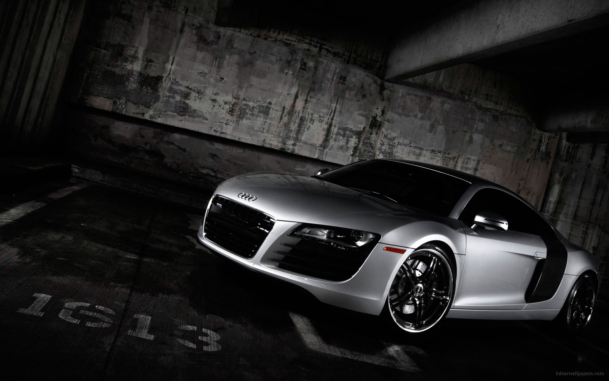 Res: 2560x1600, Download Audi Car Hd Wallpapers 1080p High Resolution Backgrounds R Cave Of  Pc
