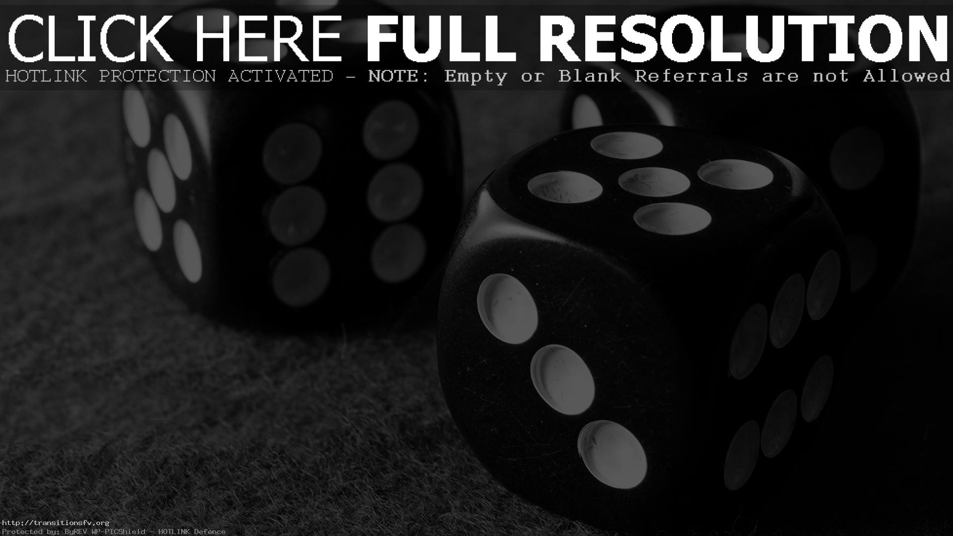 Res: 1920x1080, 70 HD Black And White Wallpapers For Free Download Resolution 1080p  Remarkable