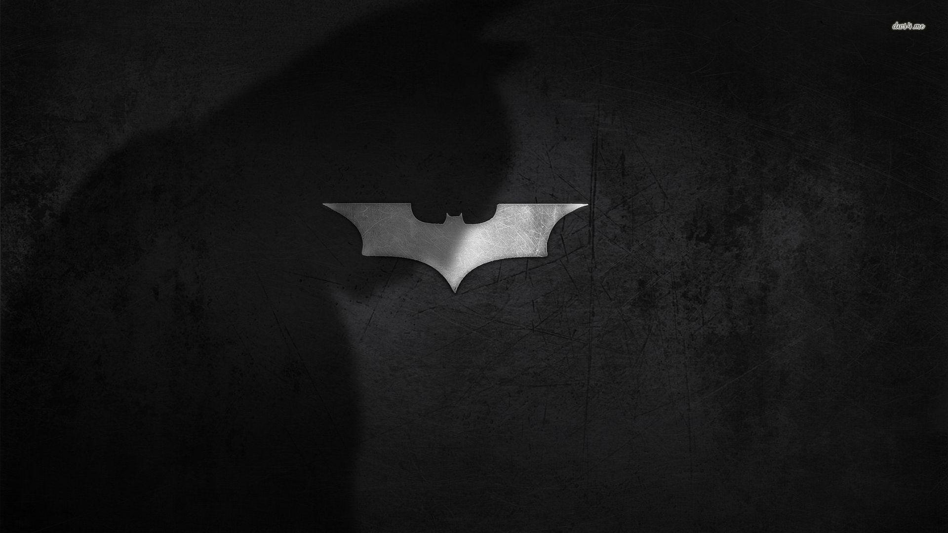 Res: 1920x1080, batman logo wallpaper-22
