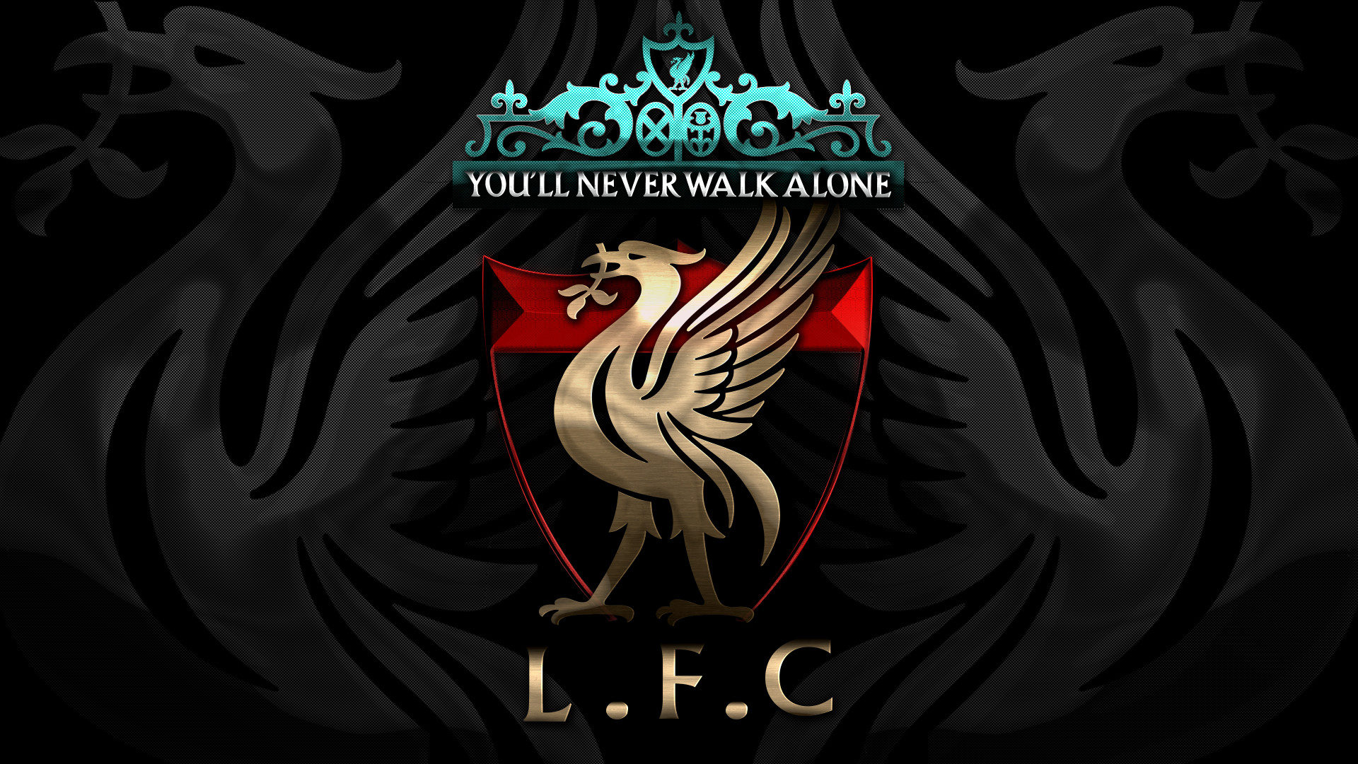 Res: 1920x1080, Liverpool Wallpapers 1080p
