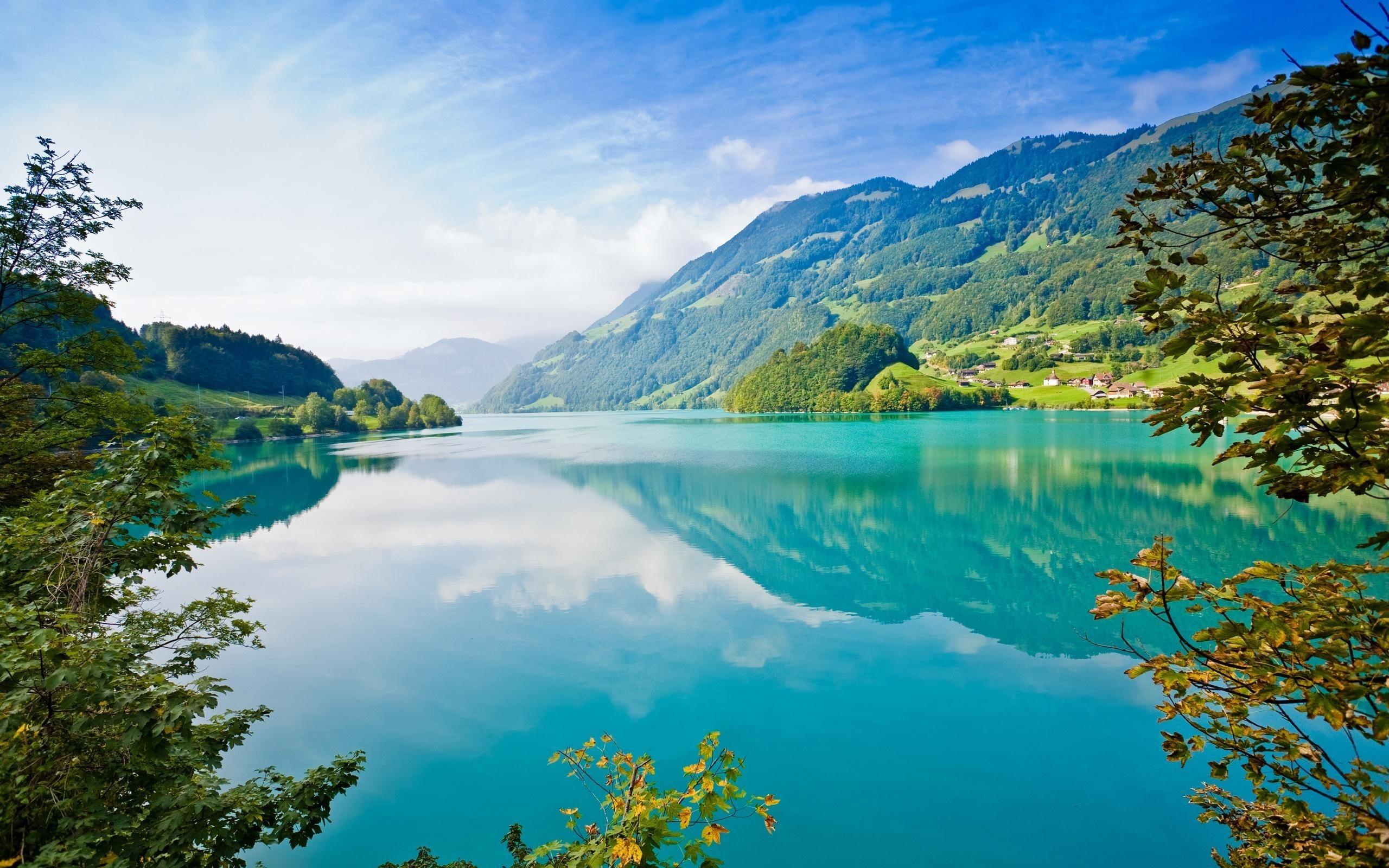 Res: 2560x1600, Beautiful Landscape Wallpaper 1080p On HD Wallpaper