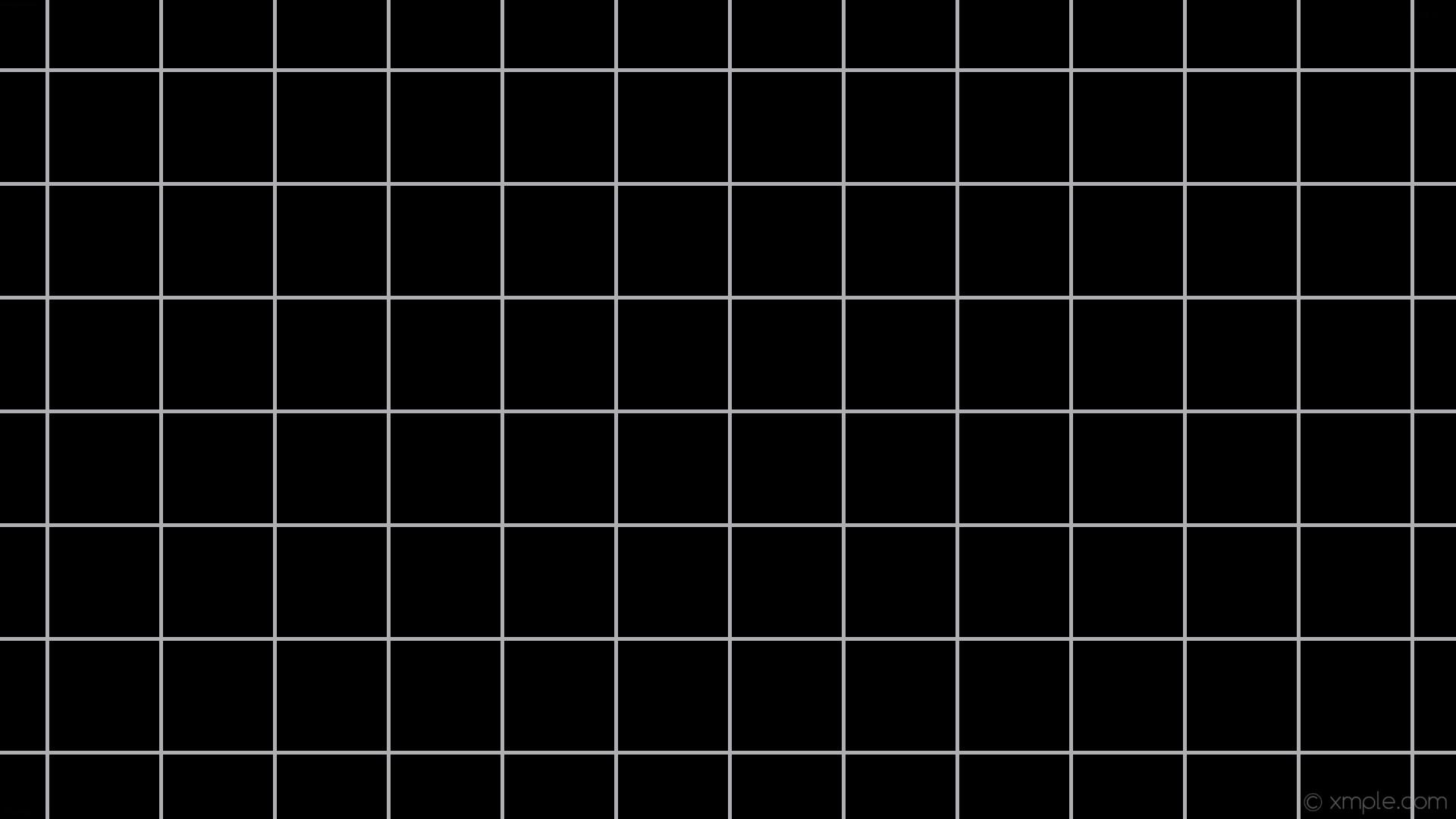 Res: 1920x1080, wallpaper graph paper white black grid ghost white #000000 #f8f8ff 0° 5px  150px