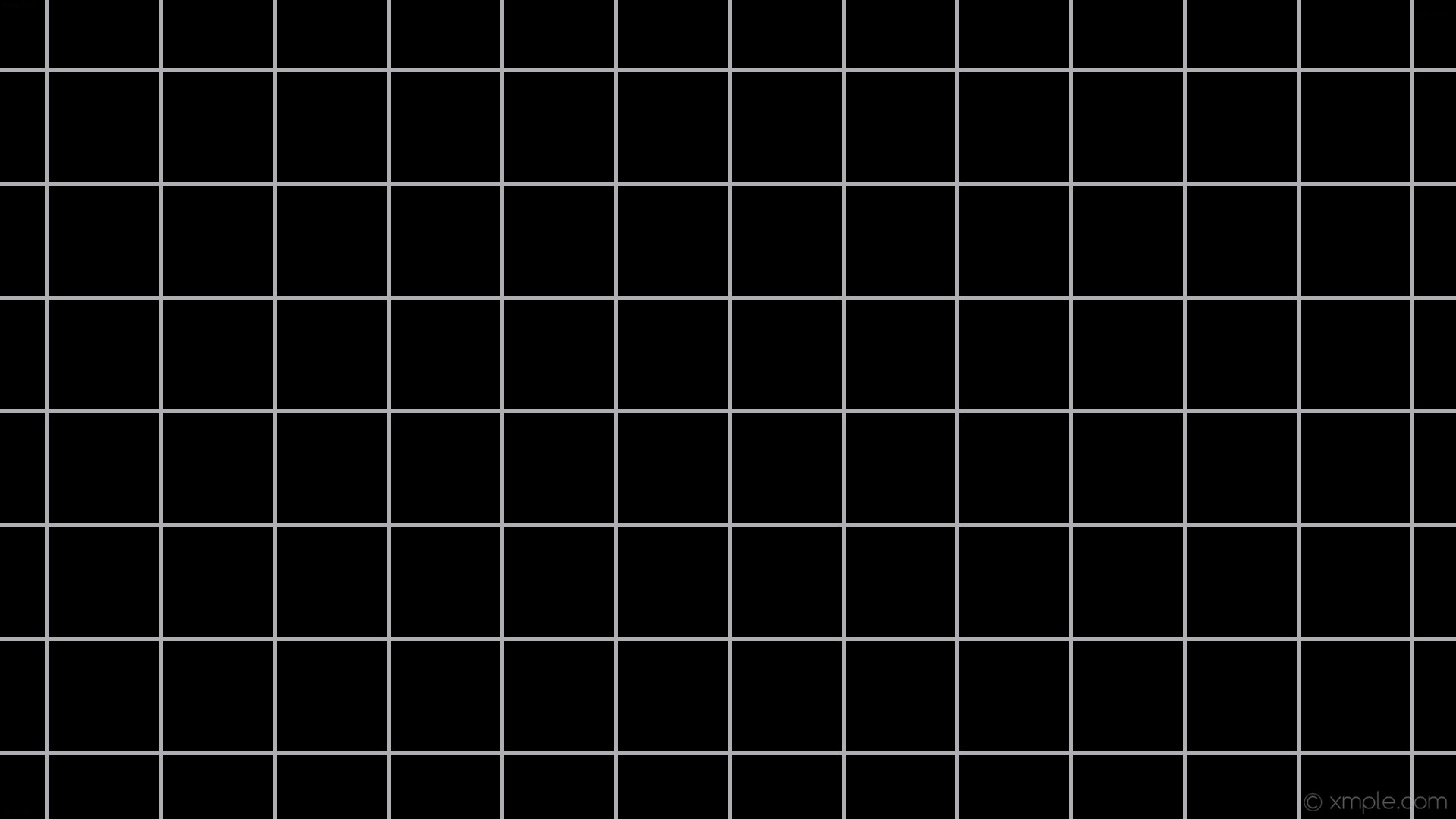 Res: 1920x1080, wallpaper graph paper white black grid ghost white #000000 #f8f8ff 0° 5px  150px