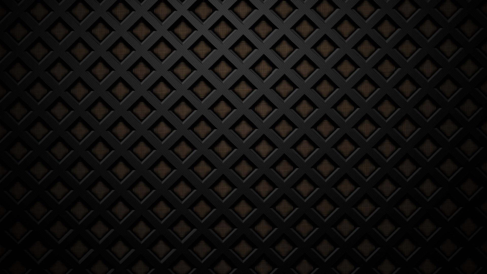 Res: 1920x1080, black grid 870598