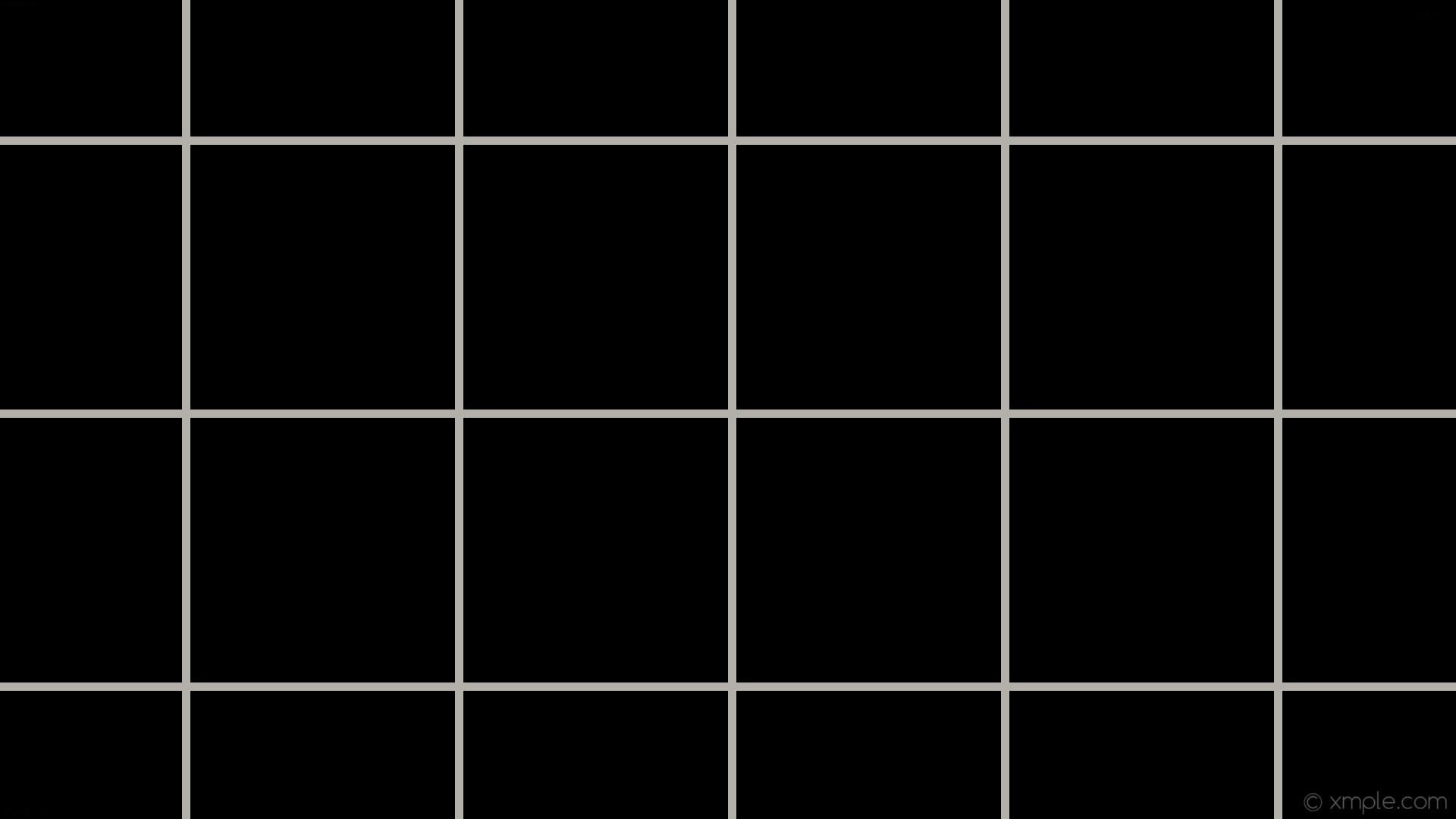 Res: 1920x1080, wallpaper graph paper white black grid floral white #000000 #fffaf0 0° 11px  360px