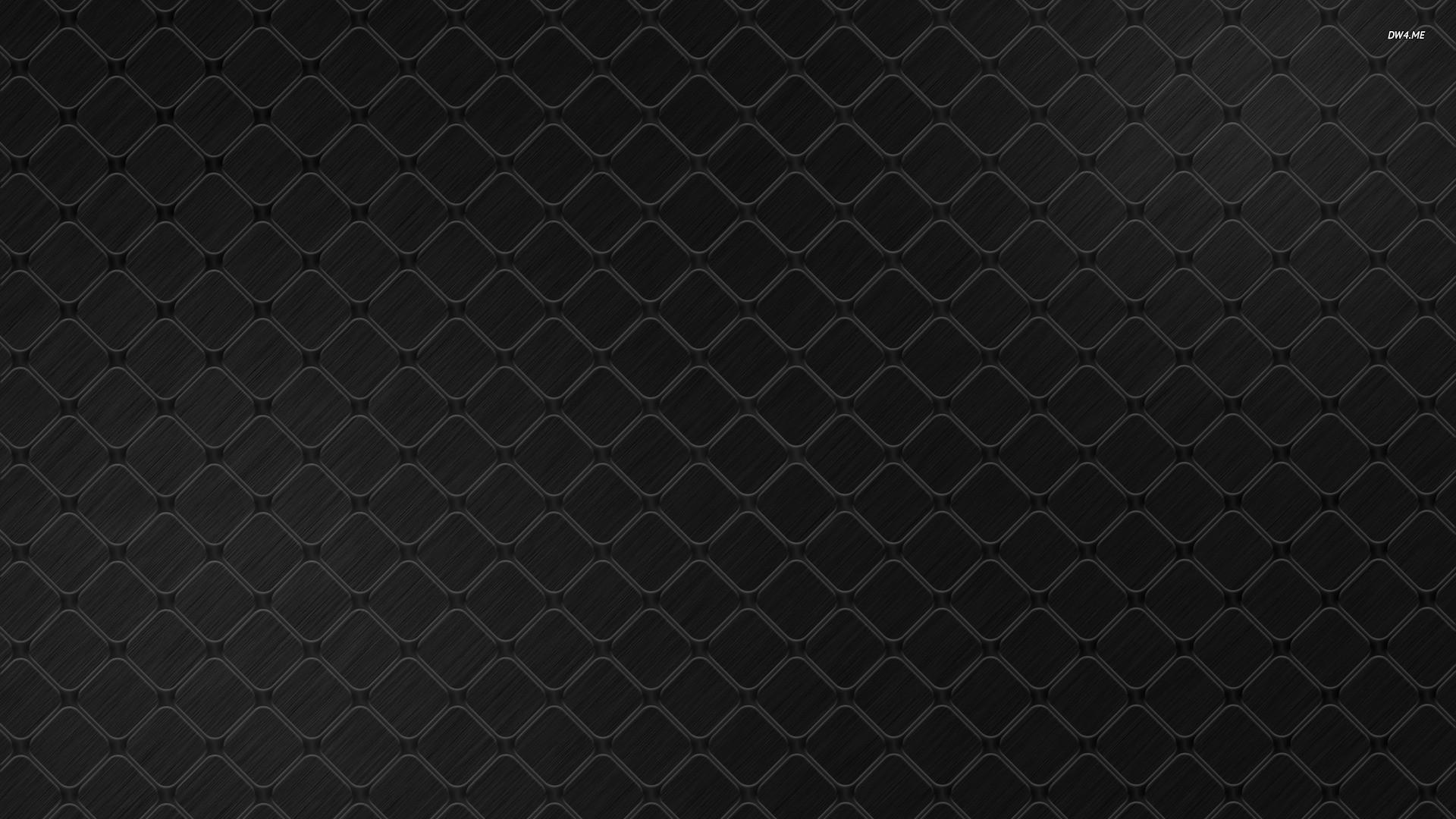 Res: 1920x1080, ... Metallic grid wallpaper  ...