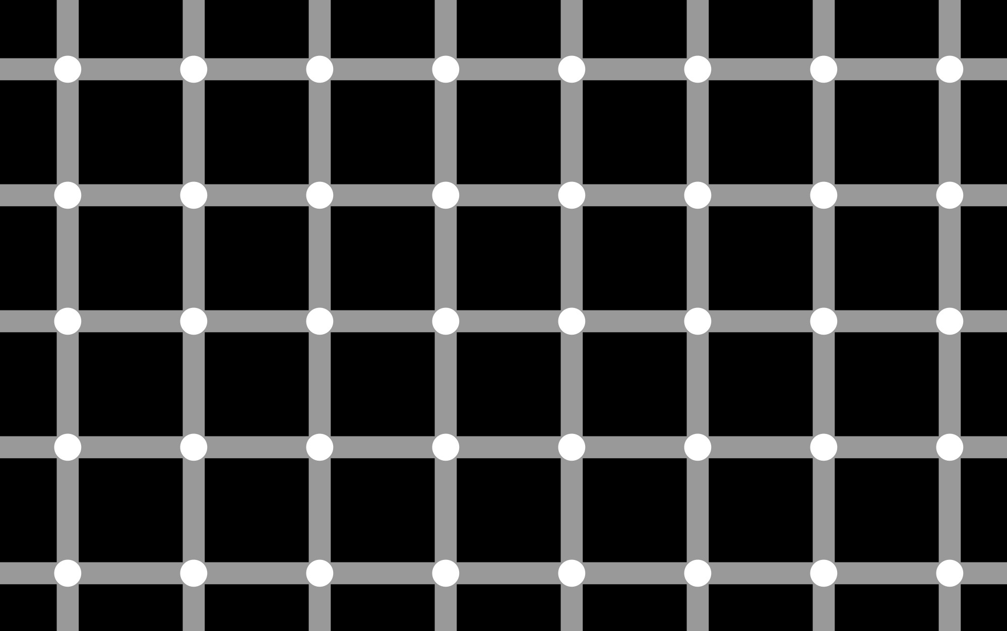 Res: 1998x1252, Best Of Black and White Grid Wallpaper