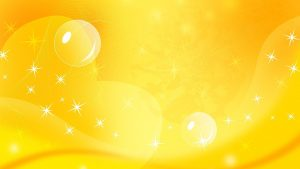 Yellow Colour wallpapers