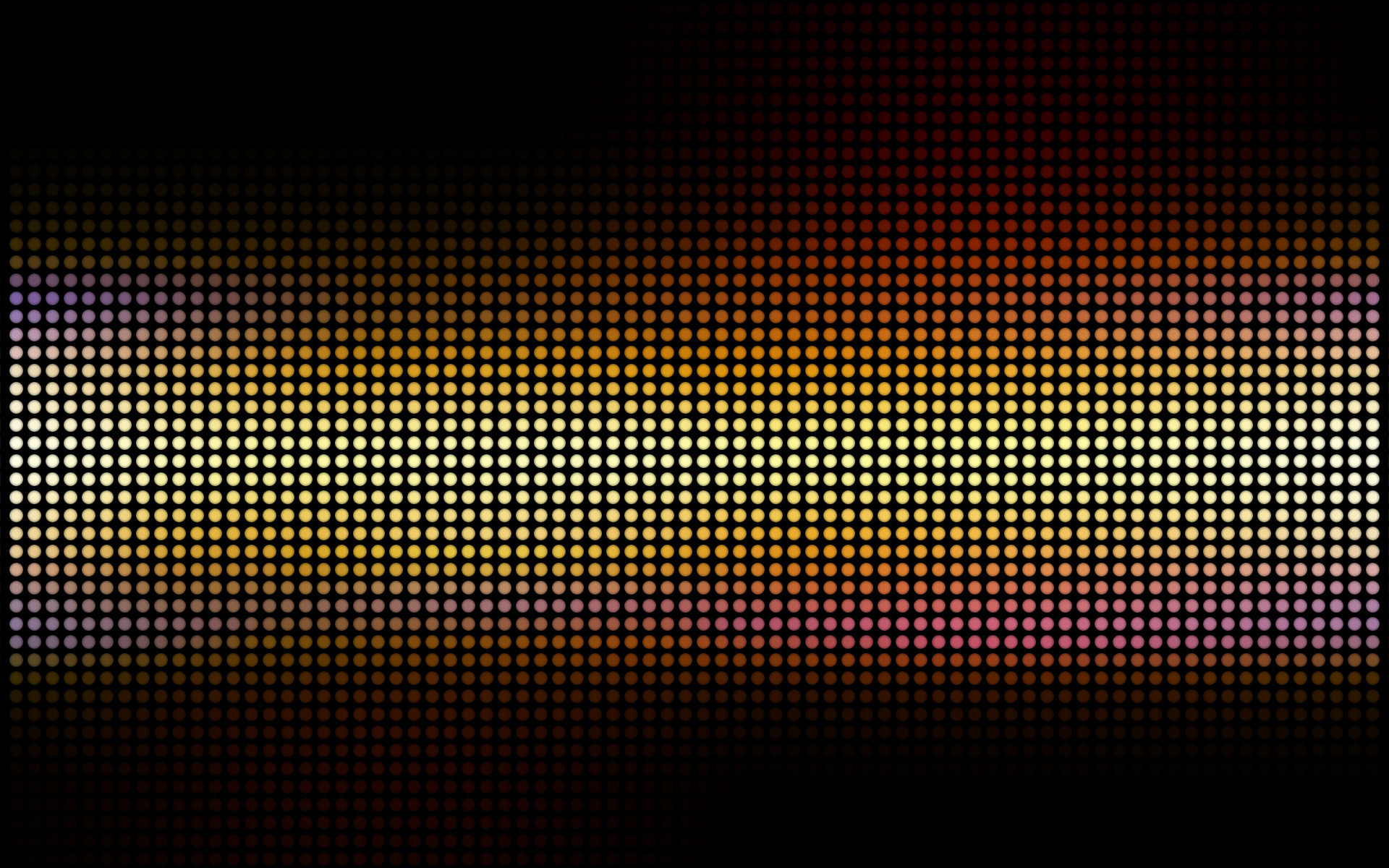 Res: 1920x1200, Grid Wallpapers 17 - 1920 X 1200