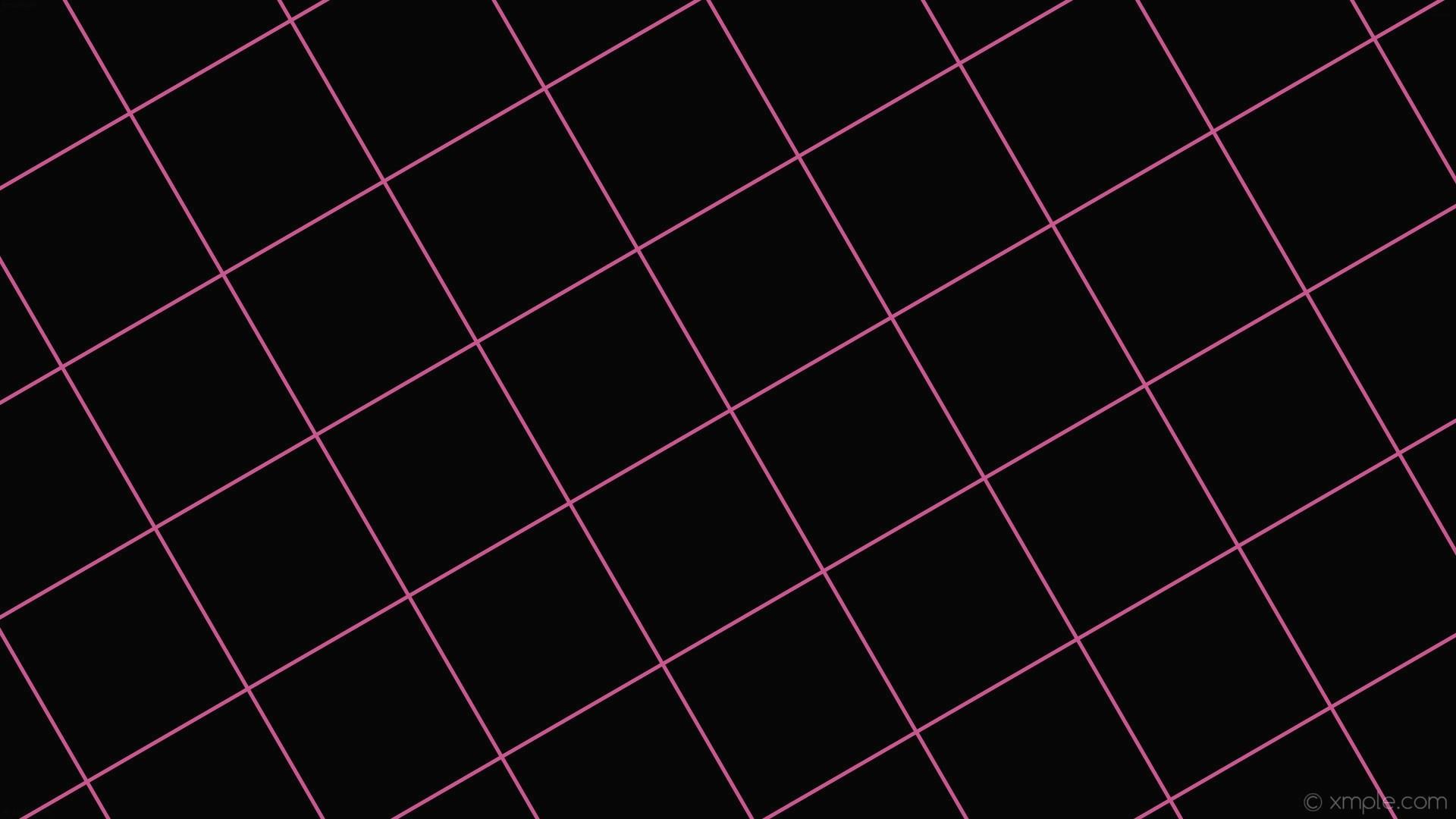 Res: 1920x1080, iPhone Wallpaper Black Pink Fresh Black Grid Wallpaper 75 Images Of iPhone Wallpaper  Black Pink Lovely