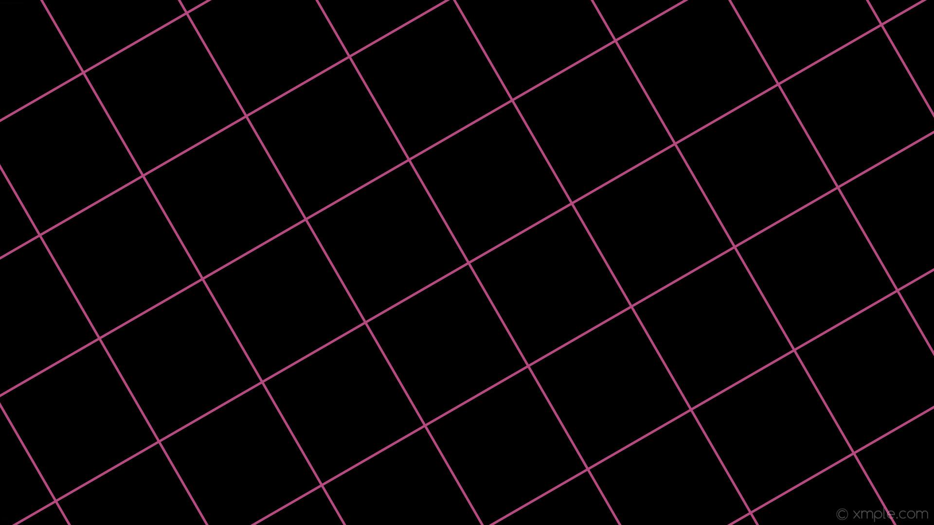 Res: 1920x1080, Hier bei xshyfc.com können Sie kostenlos herunterladen mehr als drei  Millionen Wallpaper Sammlungen von den Nutzern hochgeladen. Alle Bilder  sind CC0.