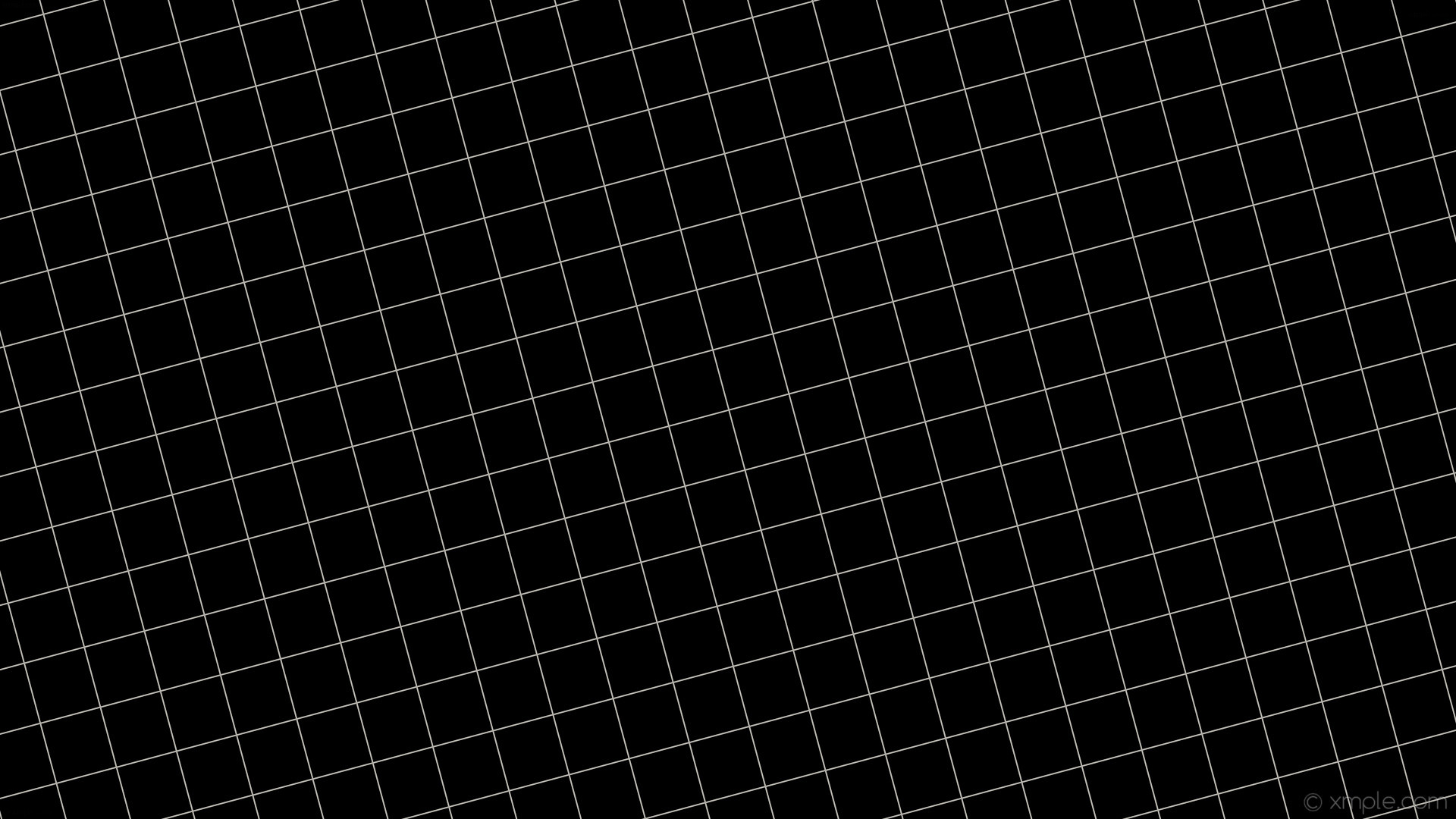 Res: 1920x1080, Images of Black Grid -  px