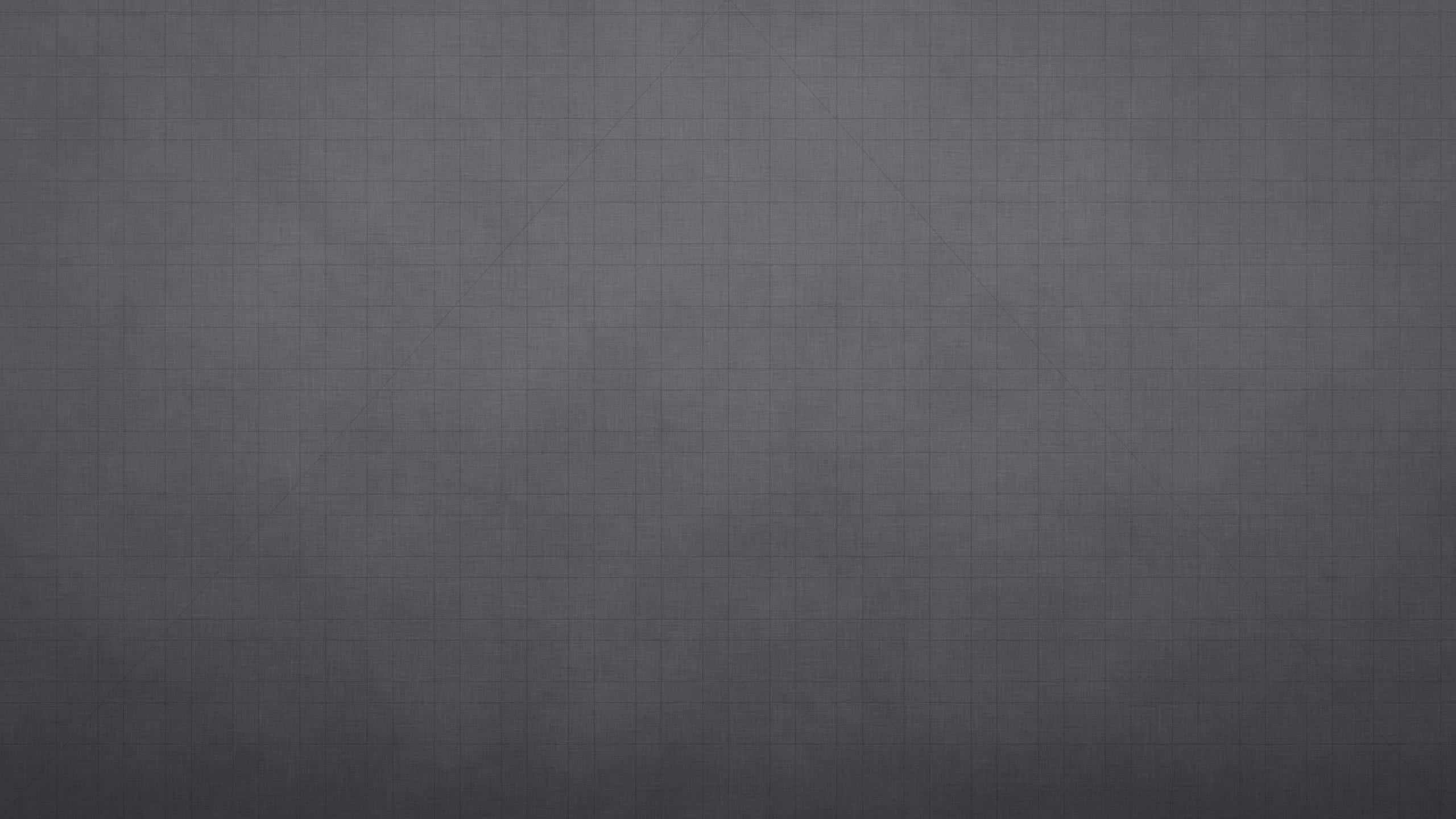 Res: 2560x1440, 2560 x 1440 Mac OSX Lion Mission Control Grid Wallpaper