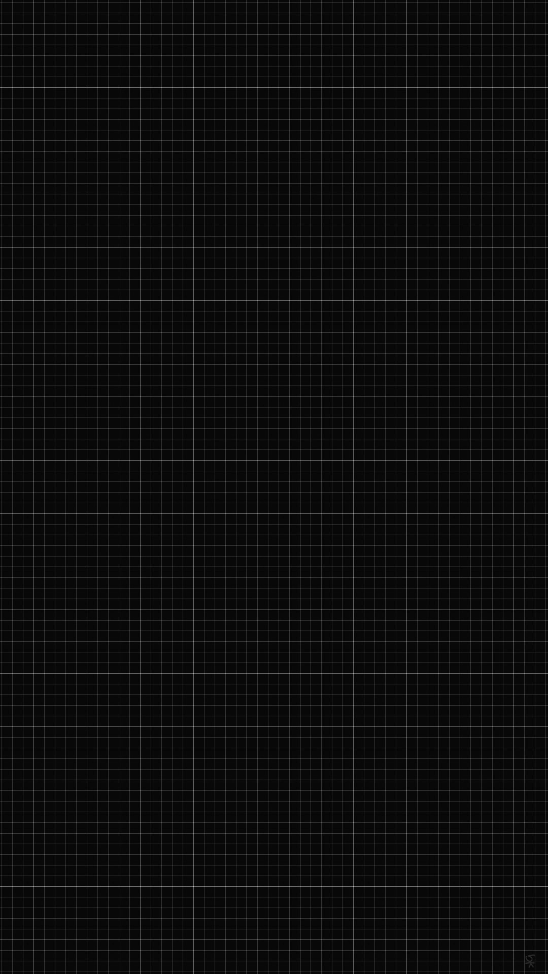 Res: 1080x1920, iPhone 8 Wallpaper Abstract Awesome iPhone 6 Grid Wallpaper 80 Images Of  iPhone 8 Wallpaper Abstract