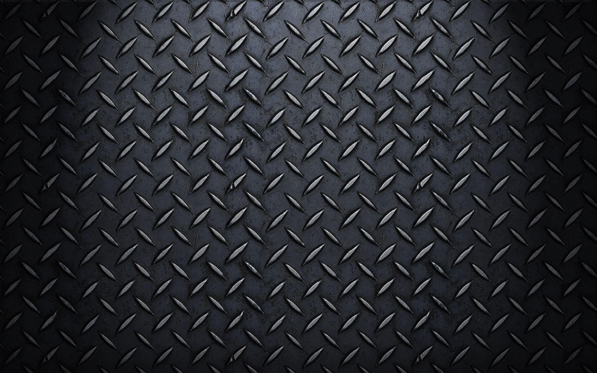 Res: 1920x1200, Awesome Windows Metal Grid Pics - Windows Metal Grid Wallpapers