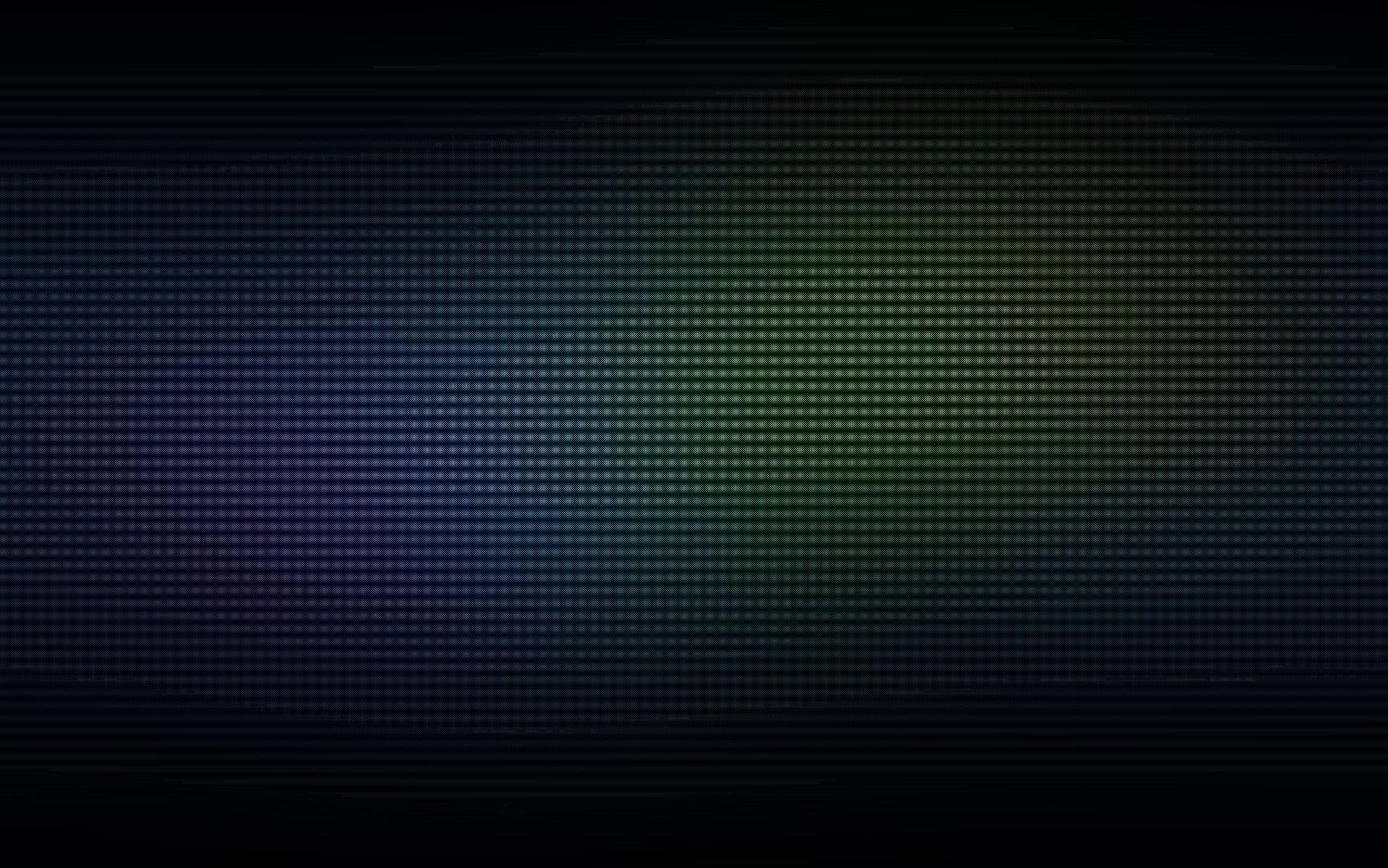 Res: 2560x1600, Grid Wallpaper 22612