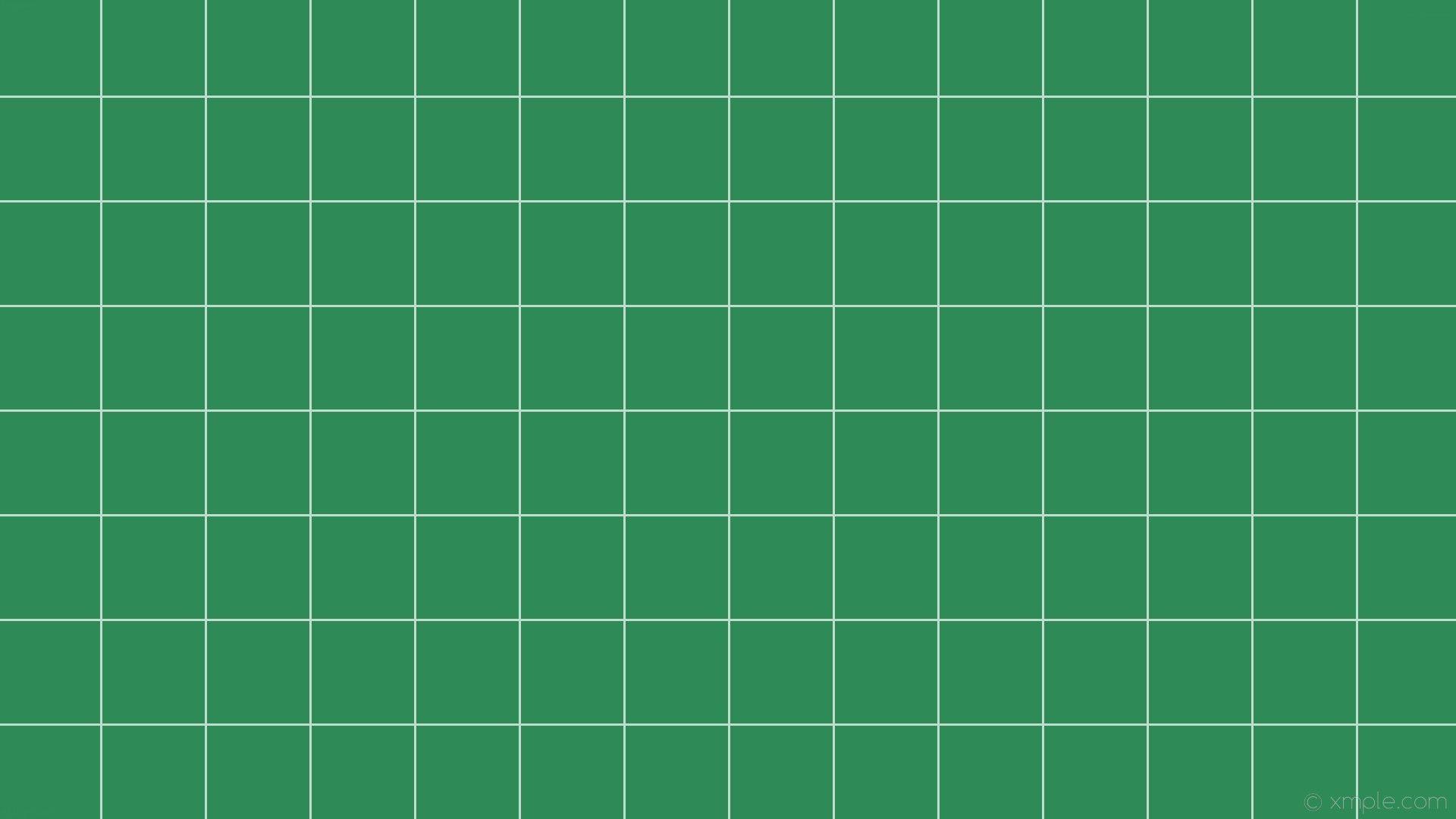 Res: 1920x1080, Black And White Grid Wallpaper Tumblr Unique Grid Wallpaper 70 Images
