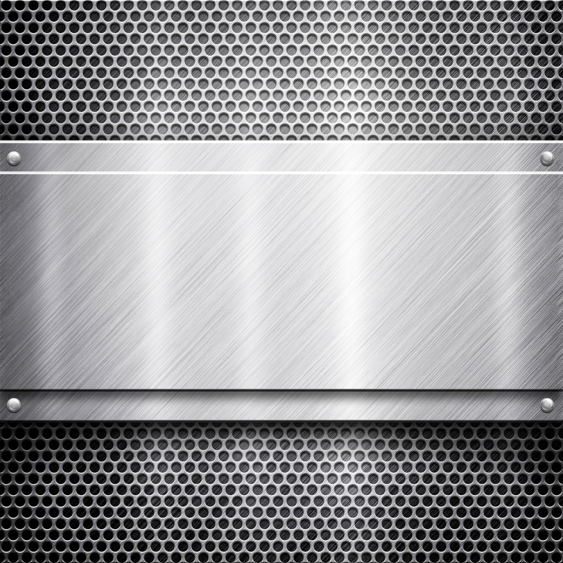 Res: 1920x1920, Silver images Silver grid HD wallpaper and background photos