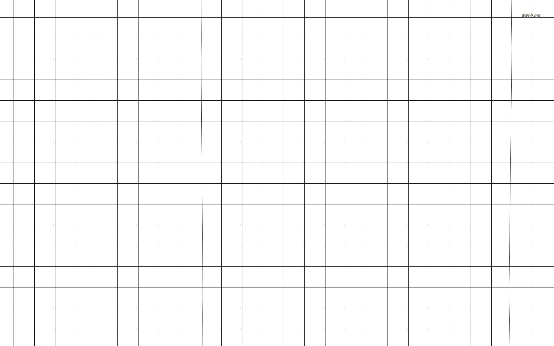 Res: 1920x1200, Black and White Grid Pattern Wallpaper