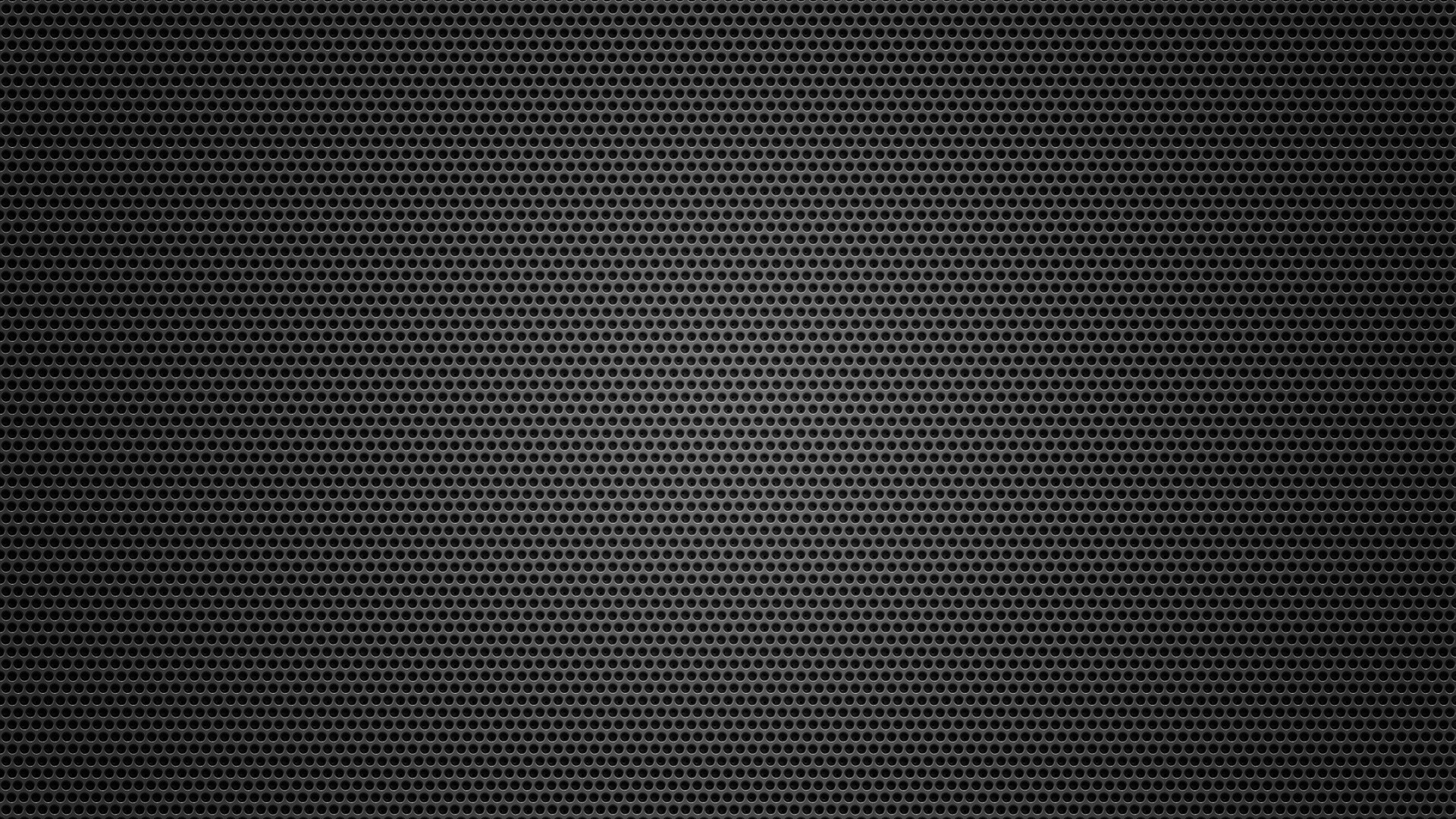 Res: 1920x1080, grid metal texture abstract wallpaper and background