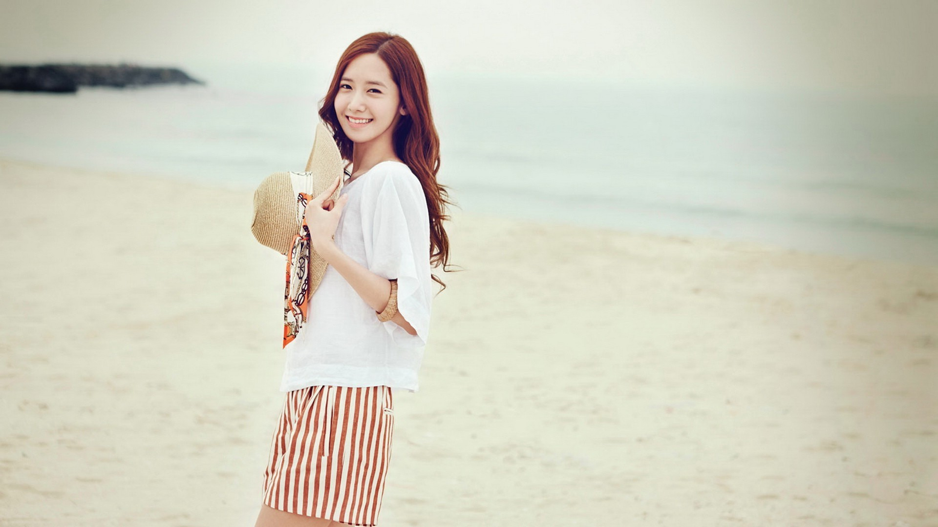Res: 1920x1080, Yoona HD Wallpapers