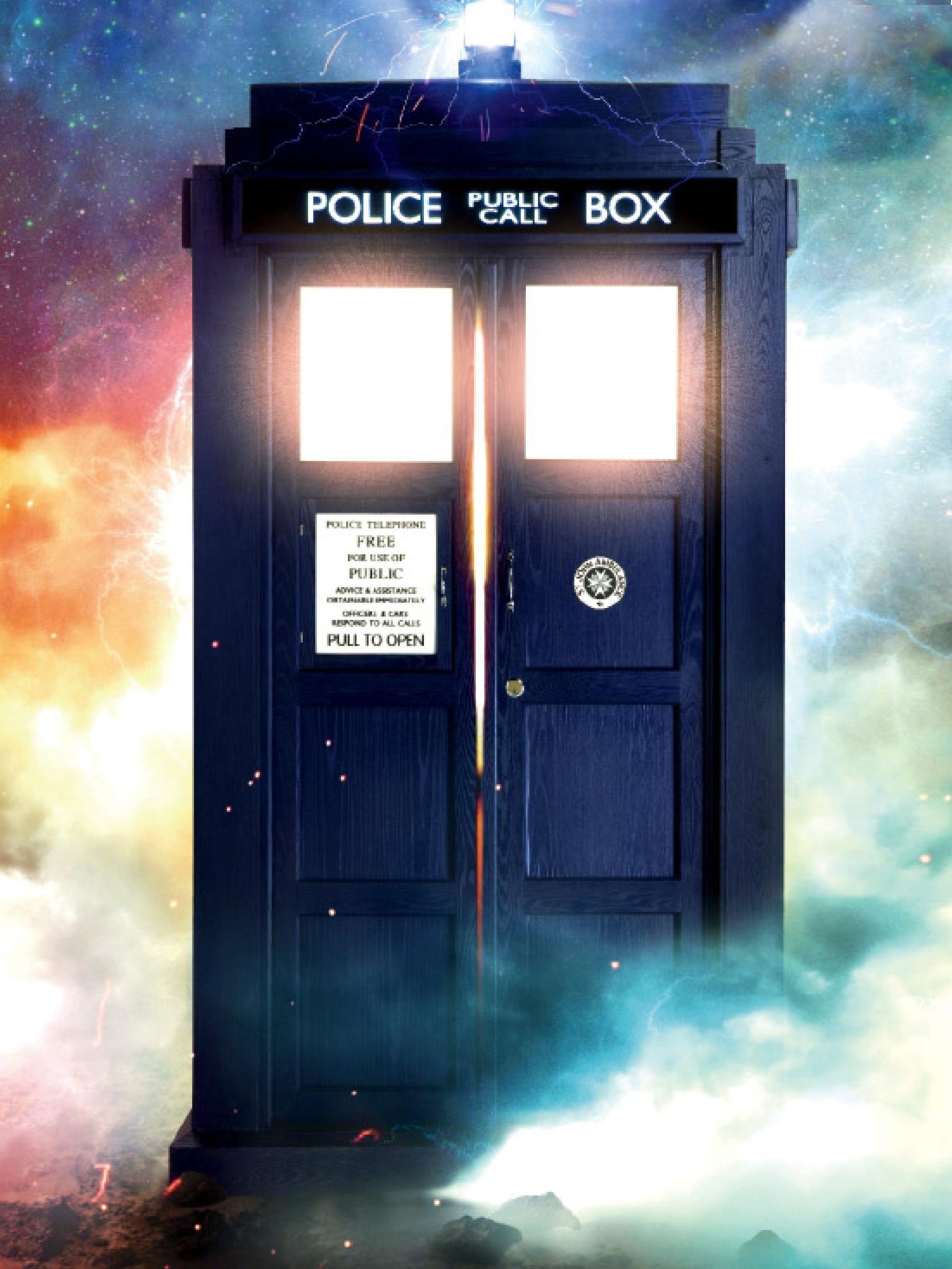 Res: 1536x2048, Blázon v červených Converskách - 4. časť - TARDIS | Time lords and .
