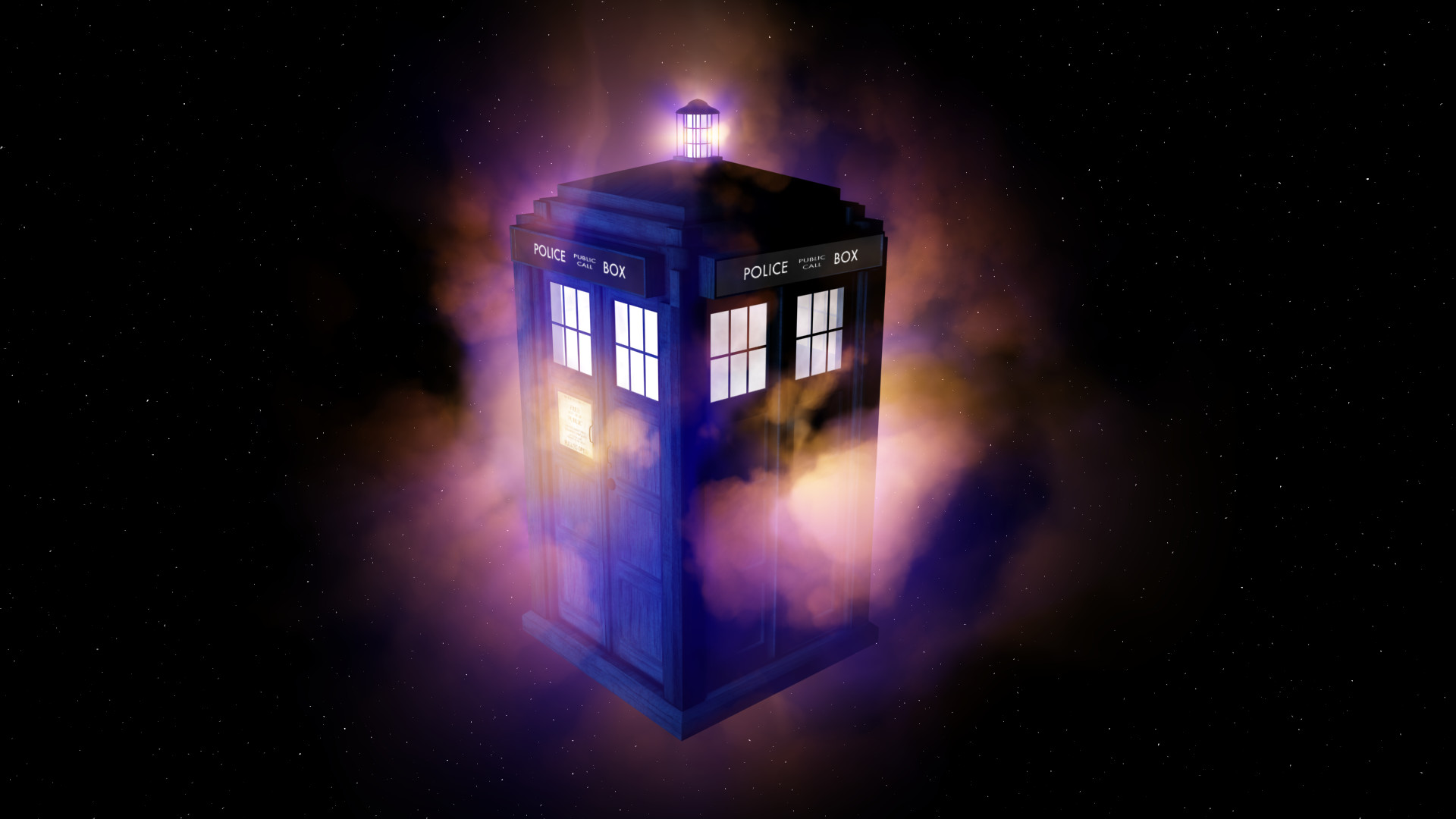 Res: 1920x1080, Pictures tardis wallpapers.